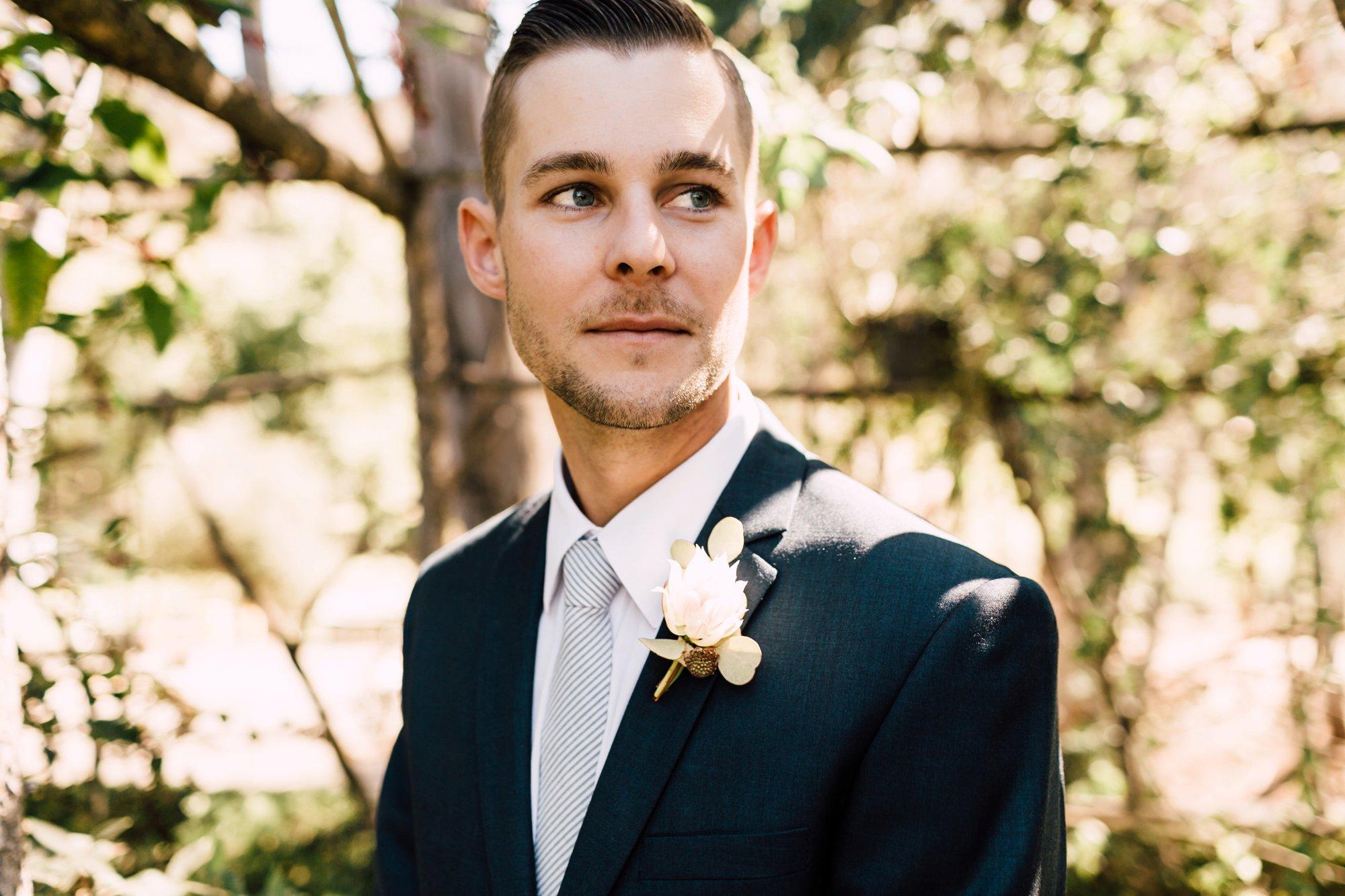 quail-haven-farm-wedding_0078.jpg