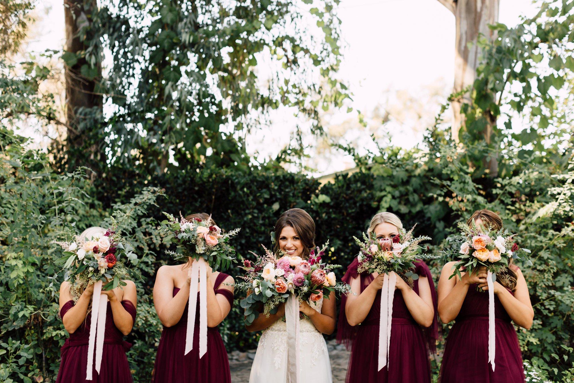 quail-haven-farm-wedding_0094.jpg