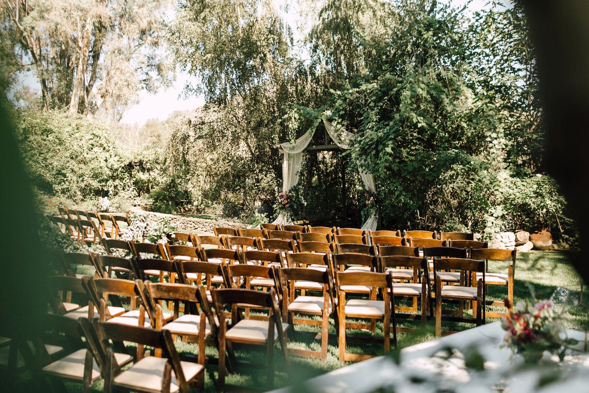 quail-haven-farm-wedding_0097.jpg