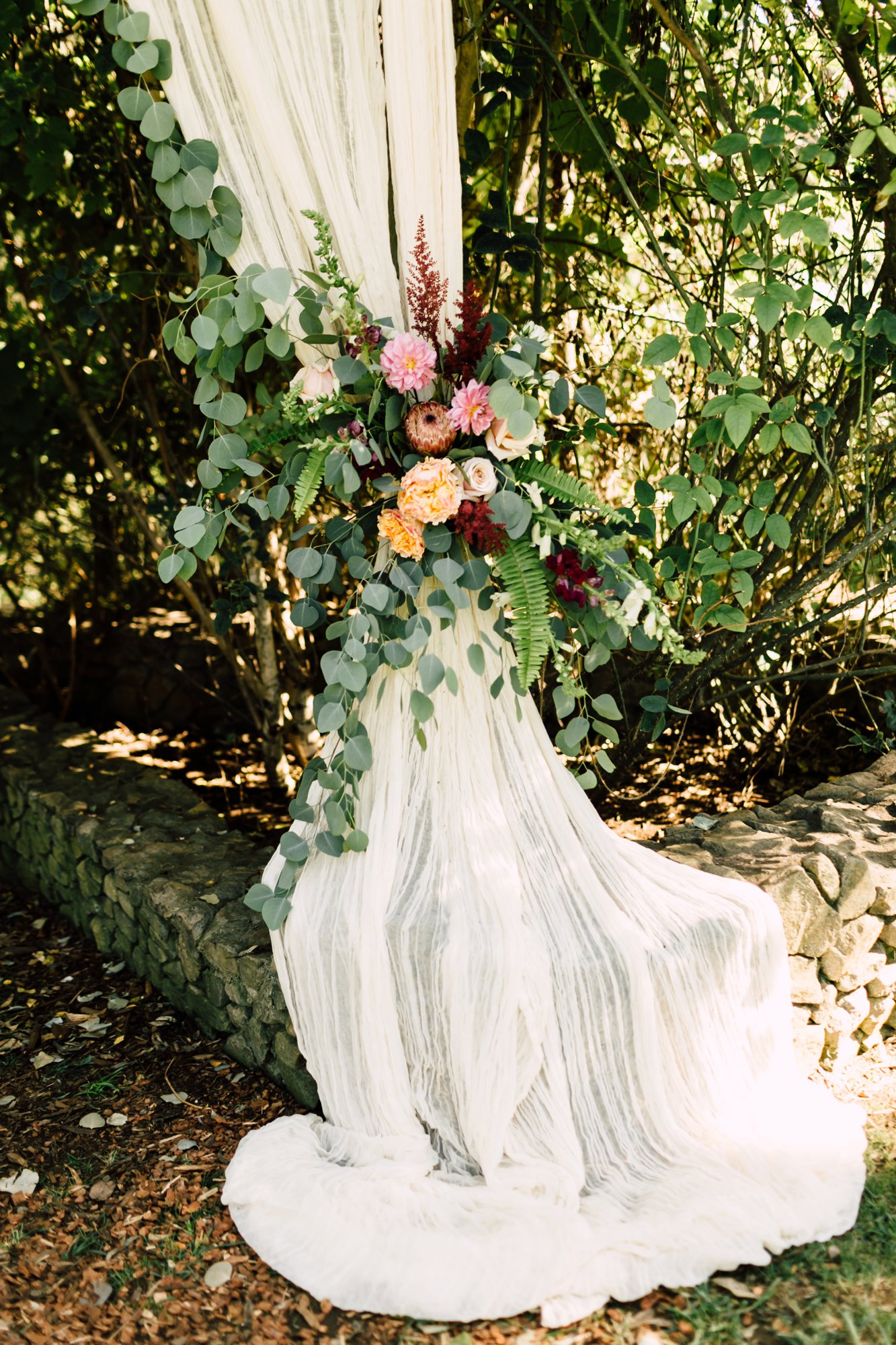 quail-haven-farm-wedding_0102.jpg