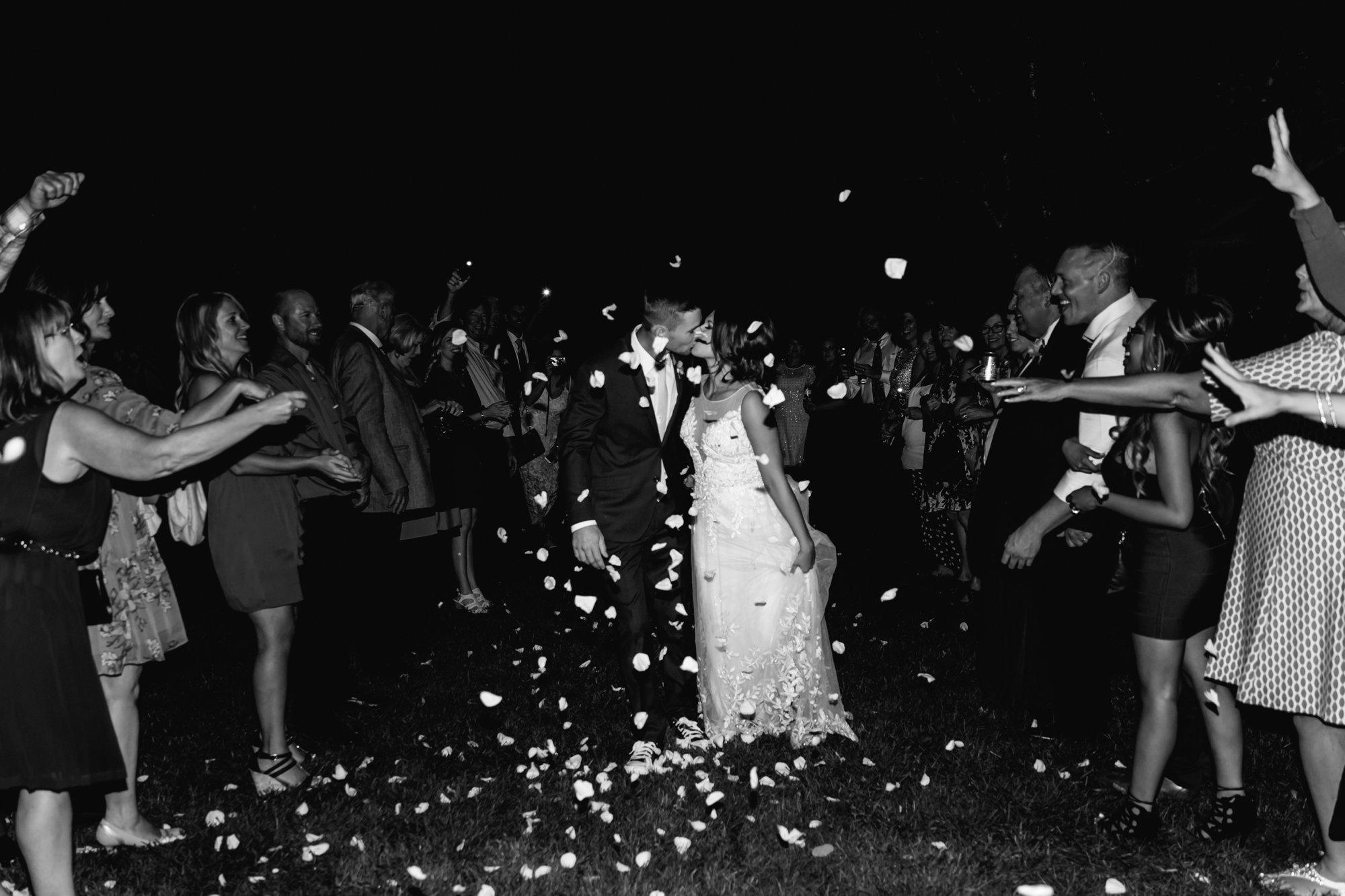 quail-haven-farm-wedding_0180.jpg