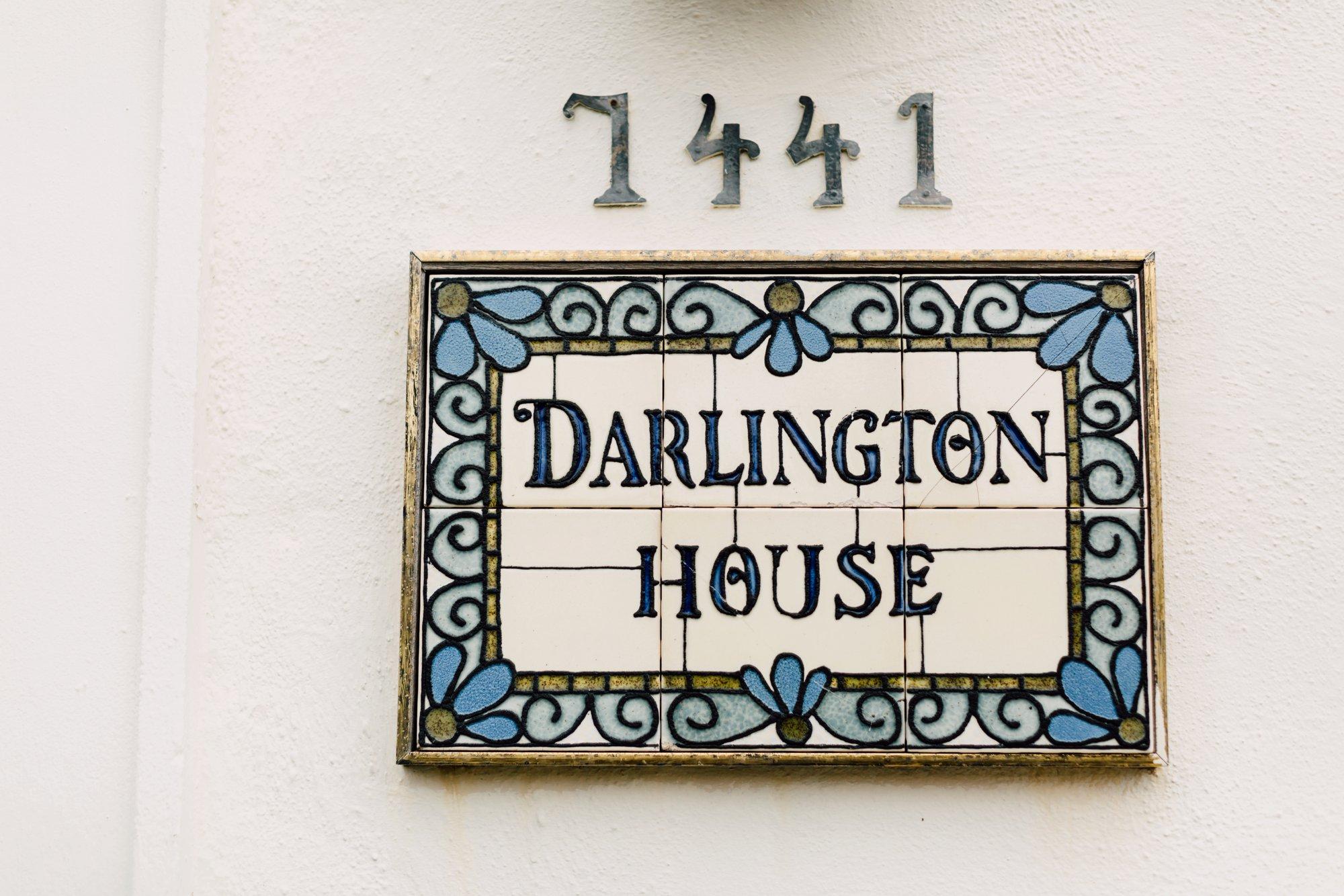 darlington-house-wedding_0007.jpg