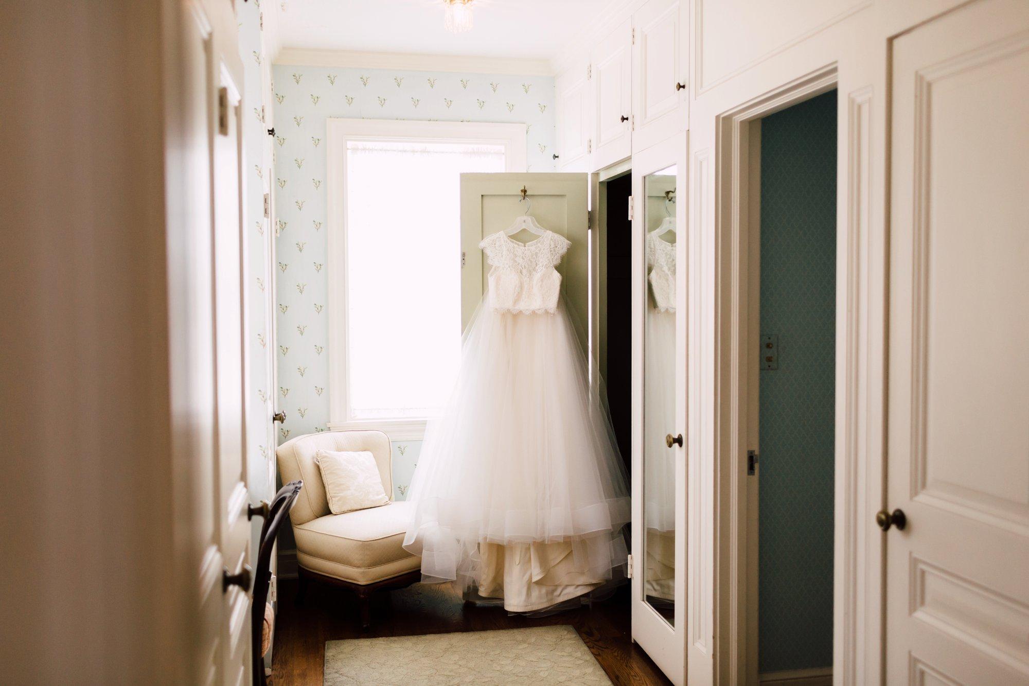 darlington-house-wedding_0010.jpg
