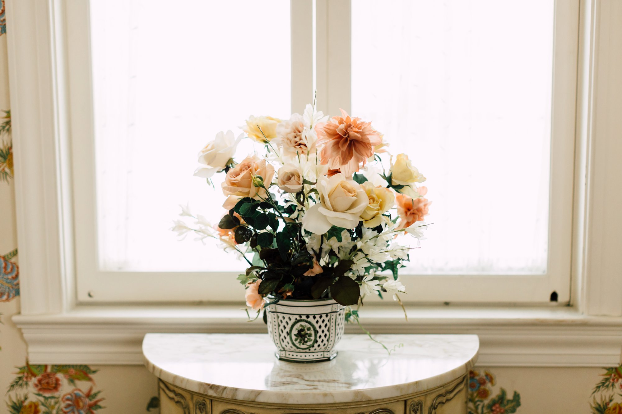 darlington-house-wedding_0011.jpg