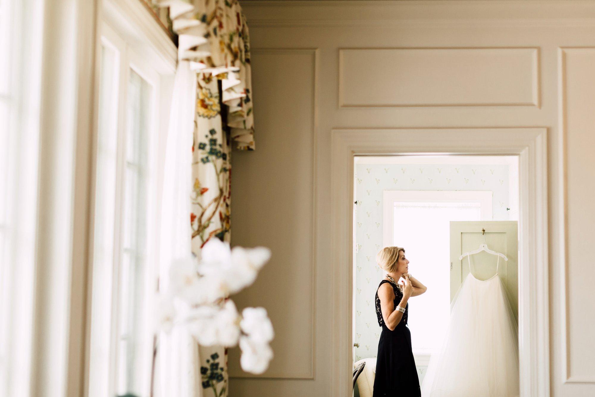 darlington-house-wedding_0012.jpg
