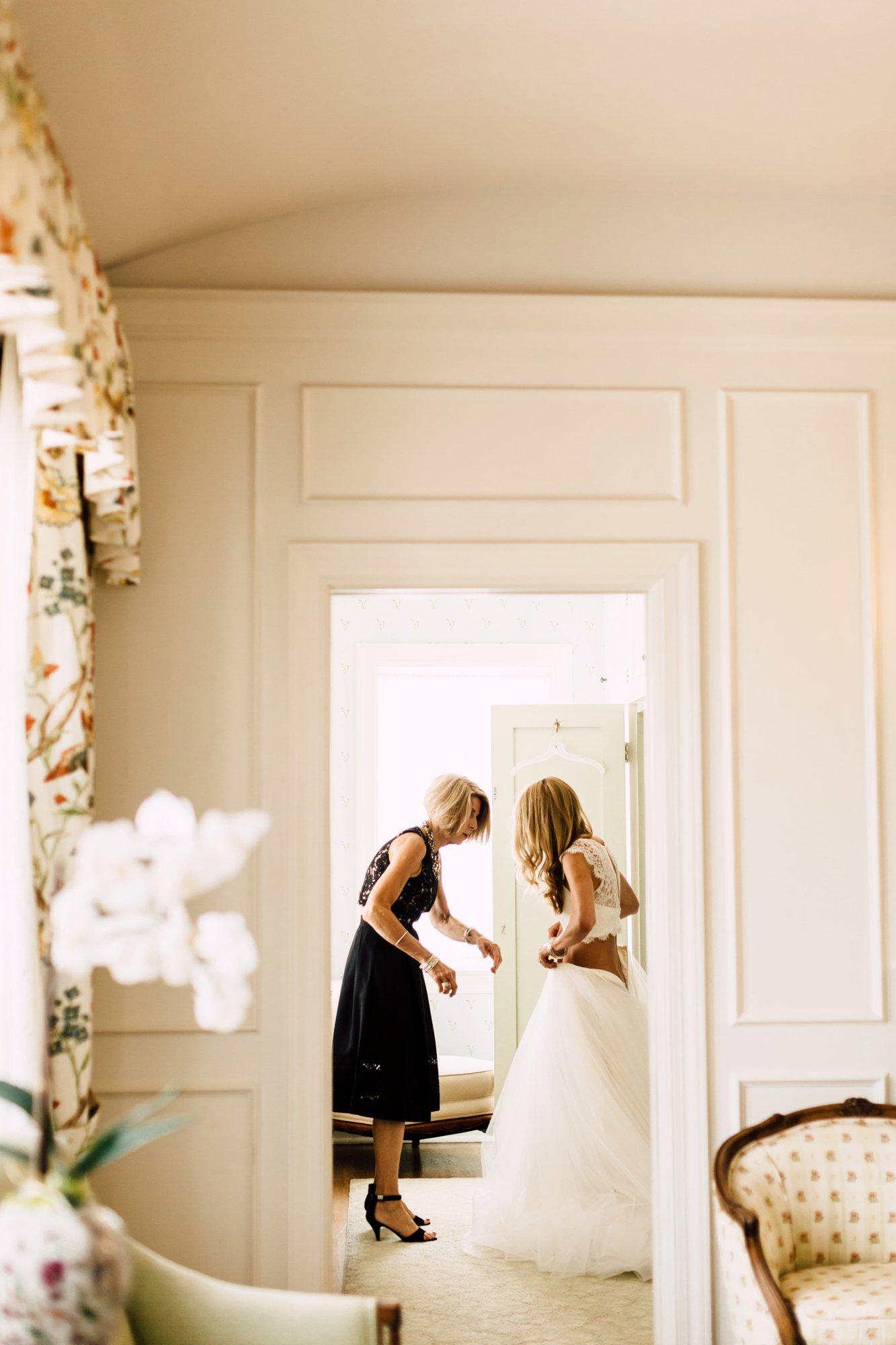 darlington-house-wedding_0013.jpg