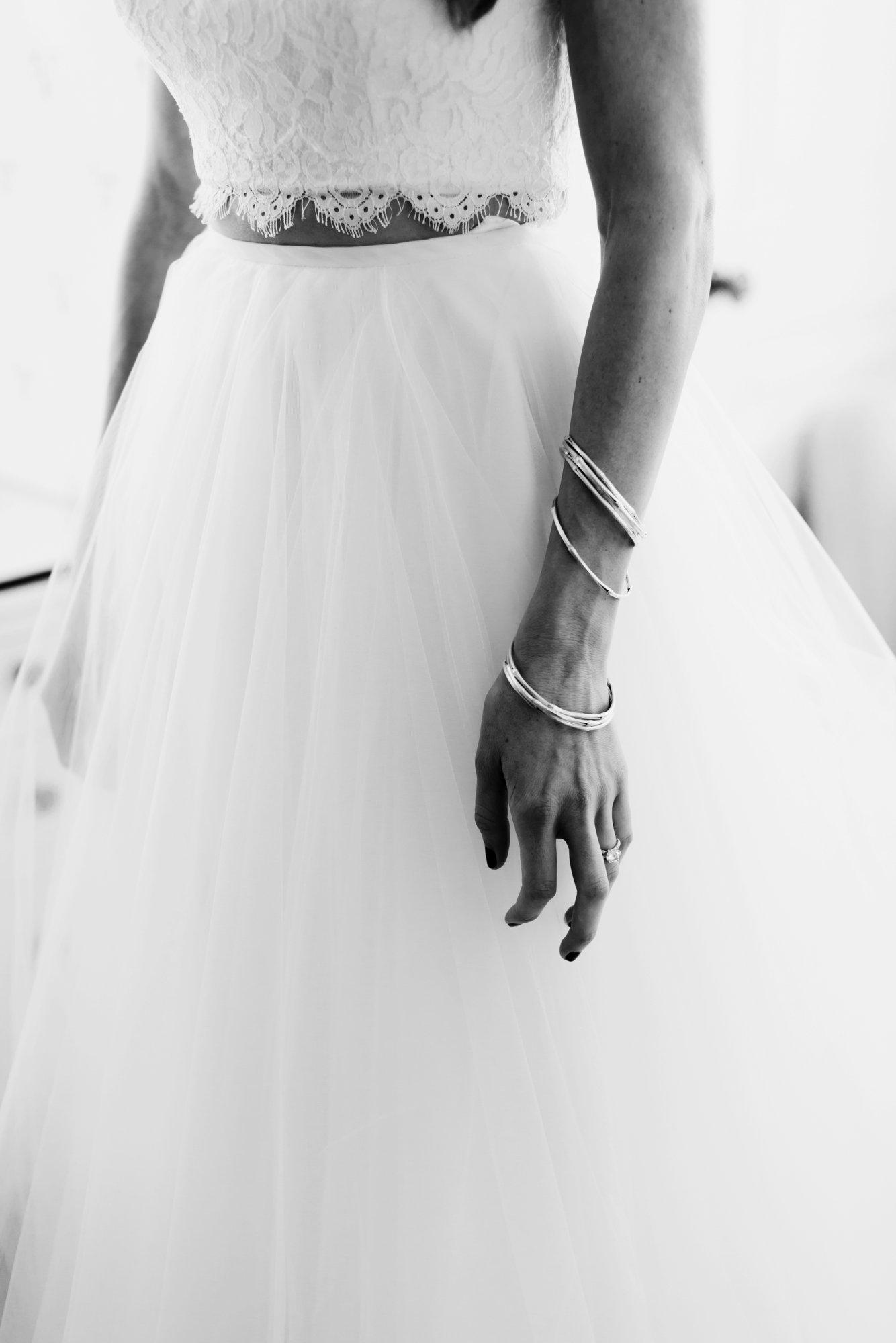 darlington-house-wedding_0018.jpg