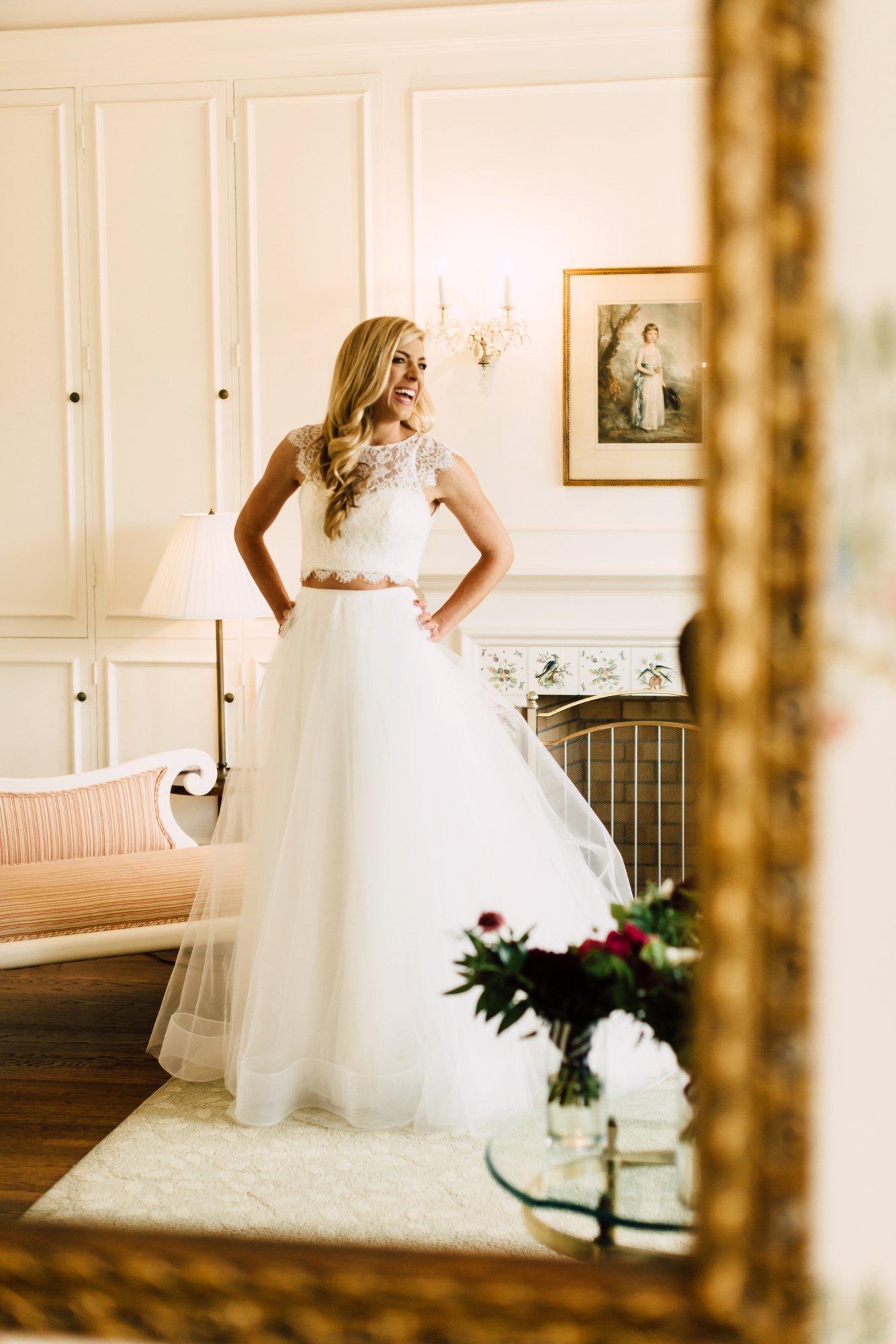 darlington-house-wedding_0019.jpg