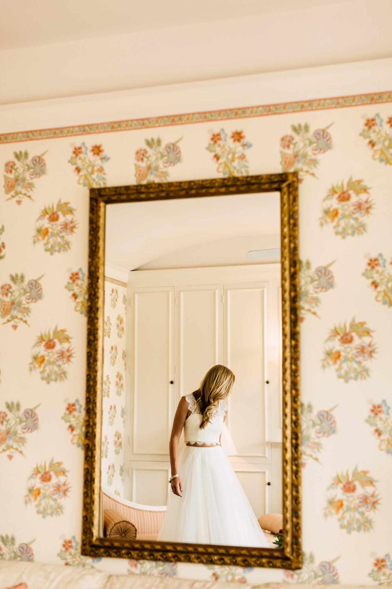 darlington-house-wedding_0020.jpg
