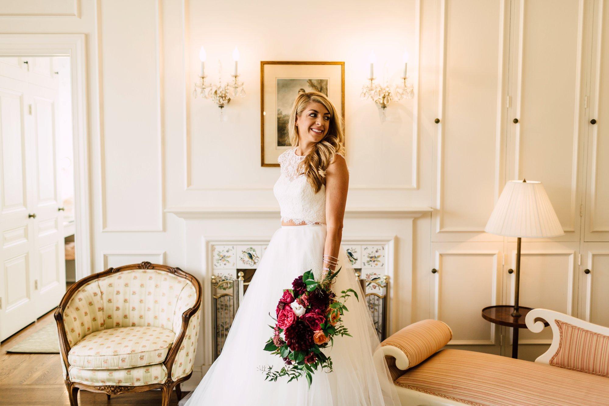 darlington-house-wedding_0028.jpg