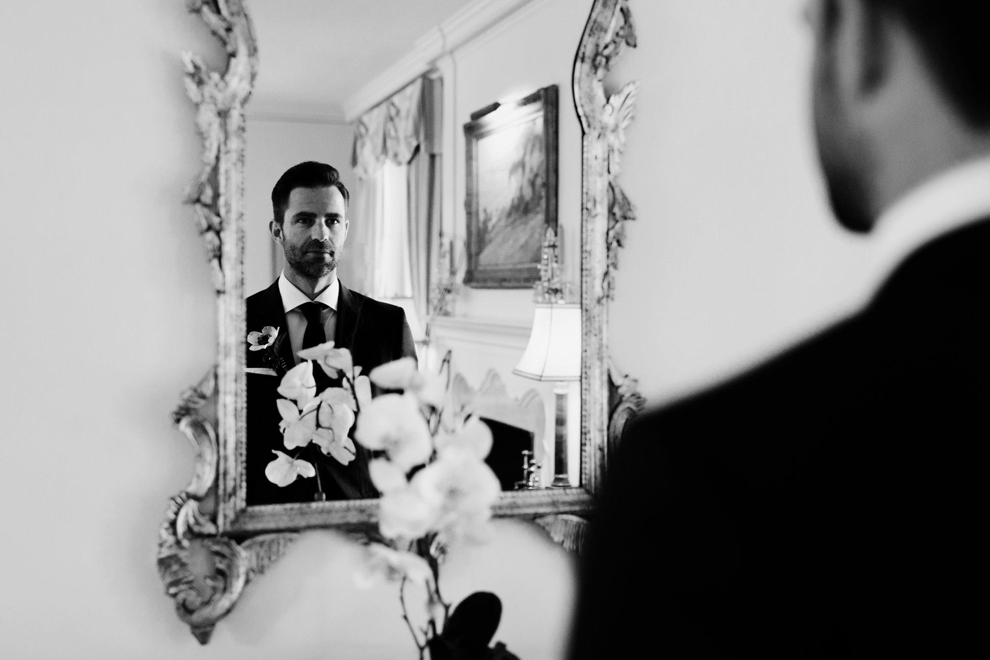 darlington-house-wedding_0029.jpg