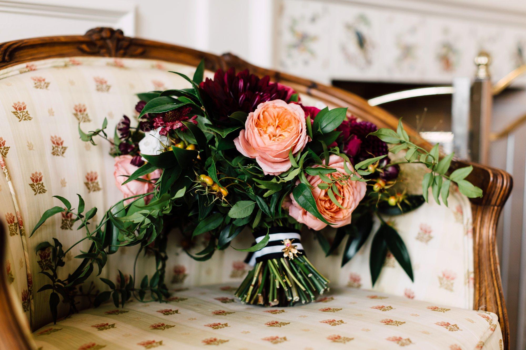 darlington-house-wedding_0030.jpg