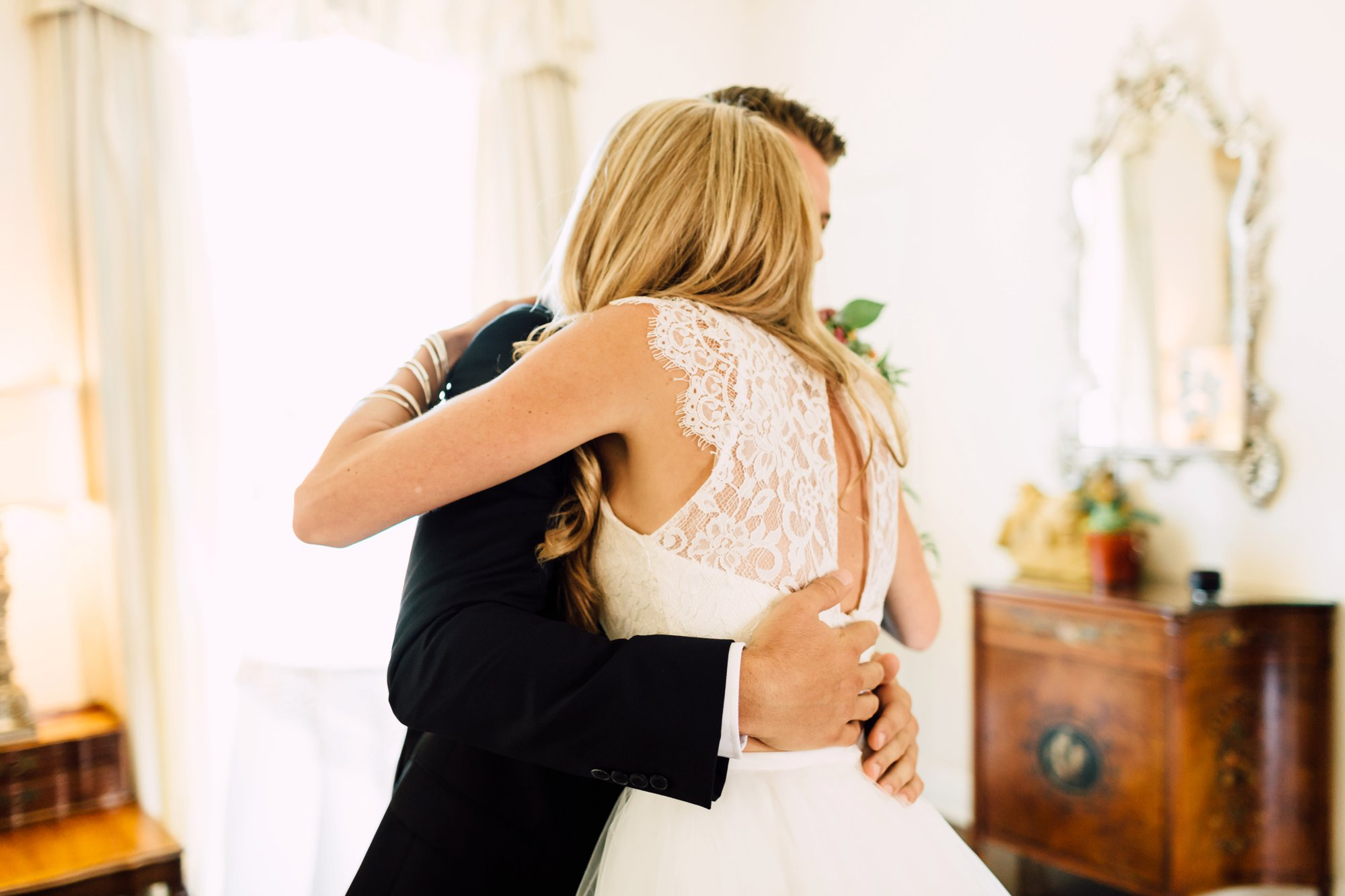 darlington-house-wedding_0033.jpg