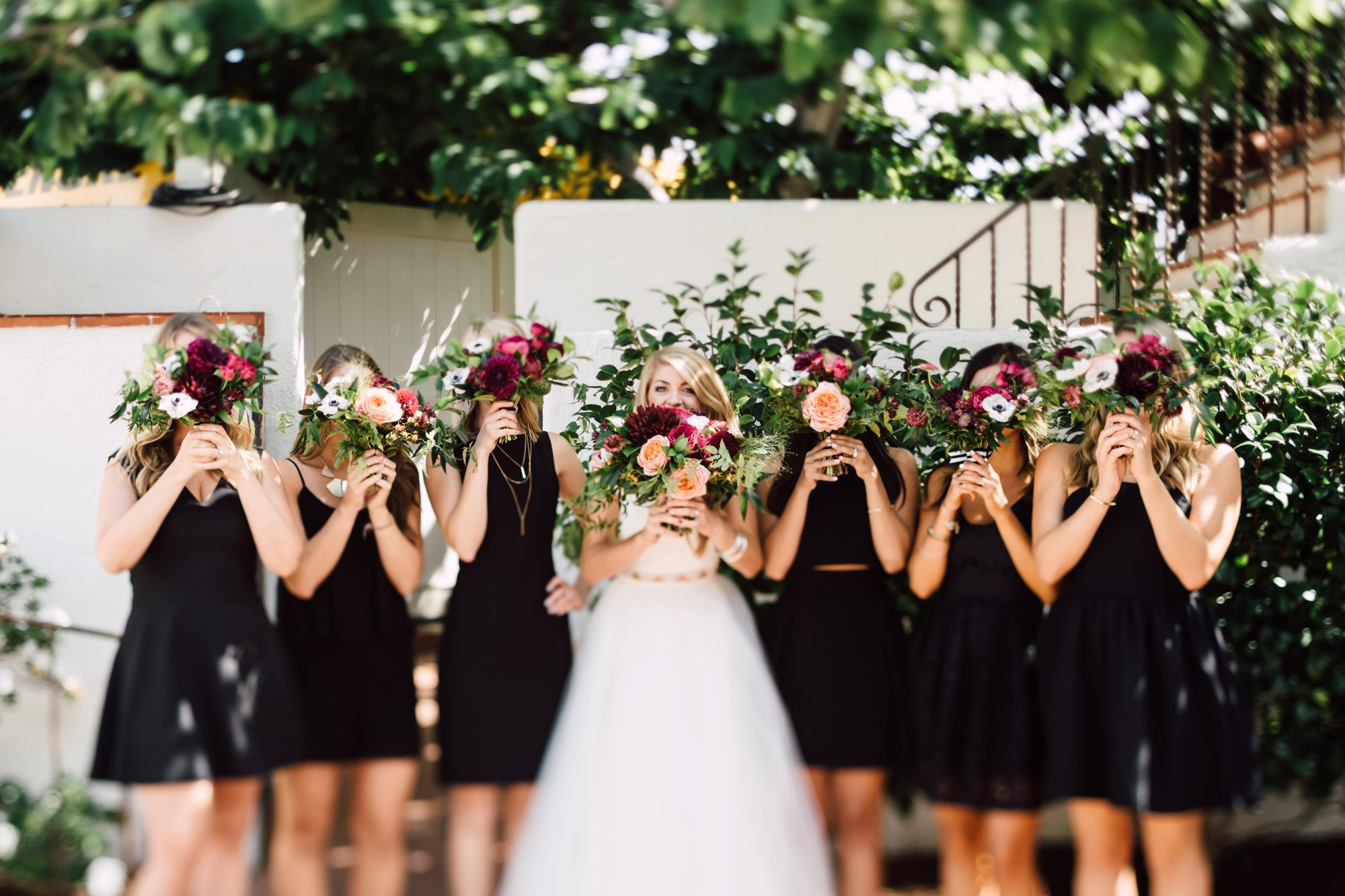 darlington-house-wedding_0040.jpg