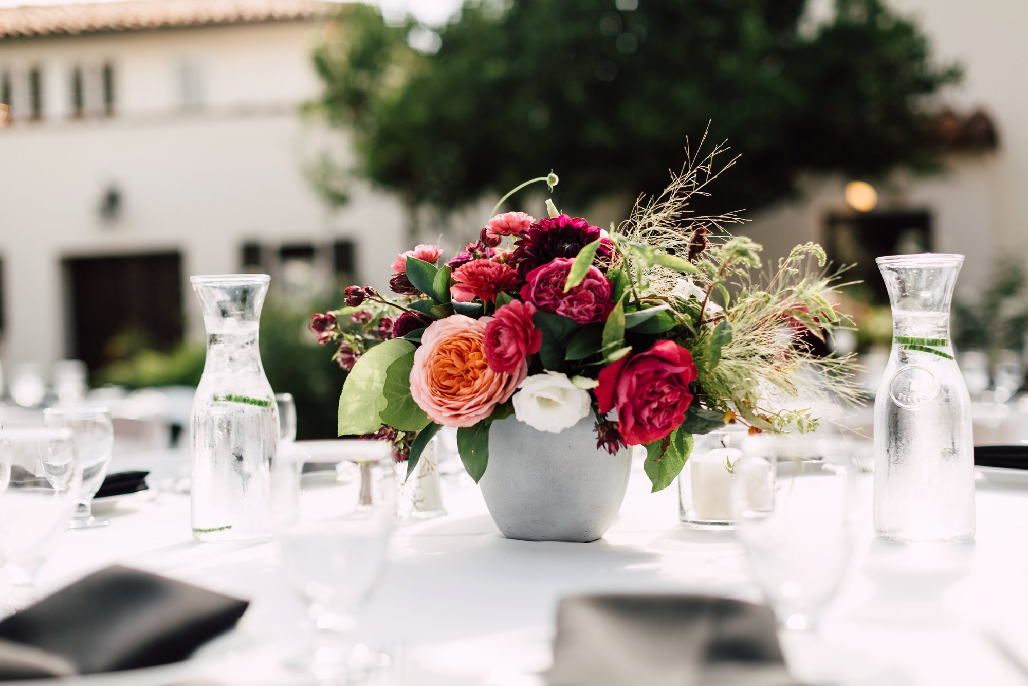 darlington-house-wedding_0045.jpg