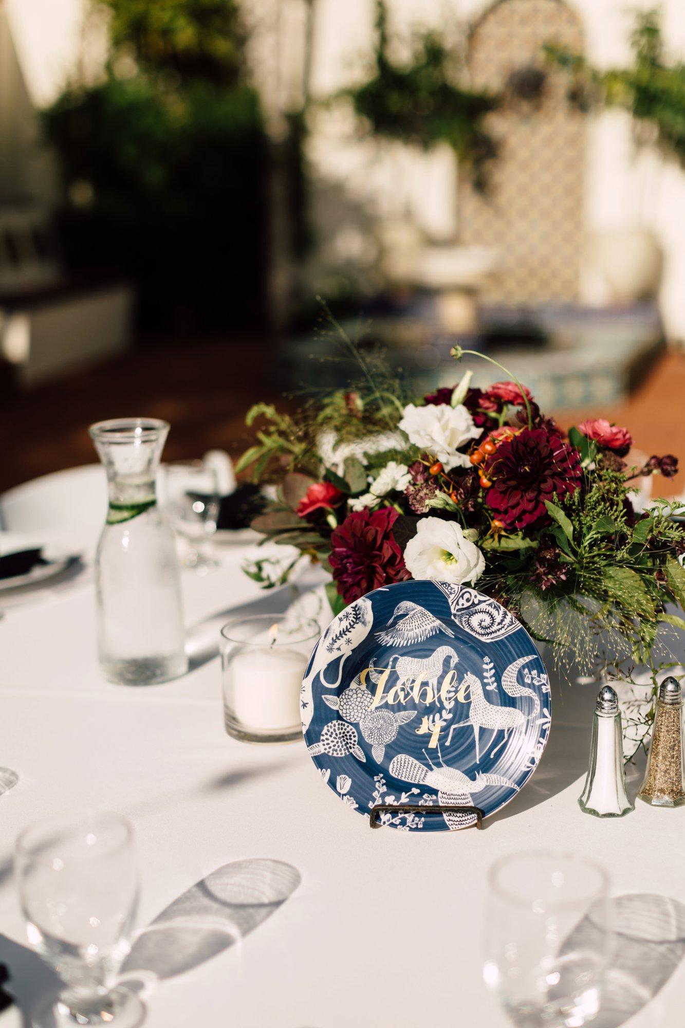darlington-house-wedding_0046.jpg