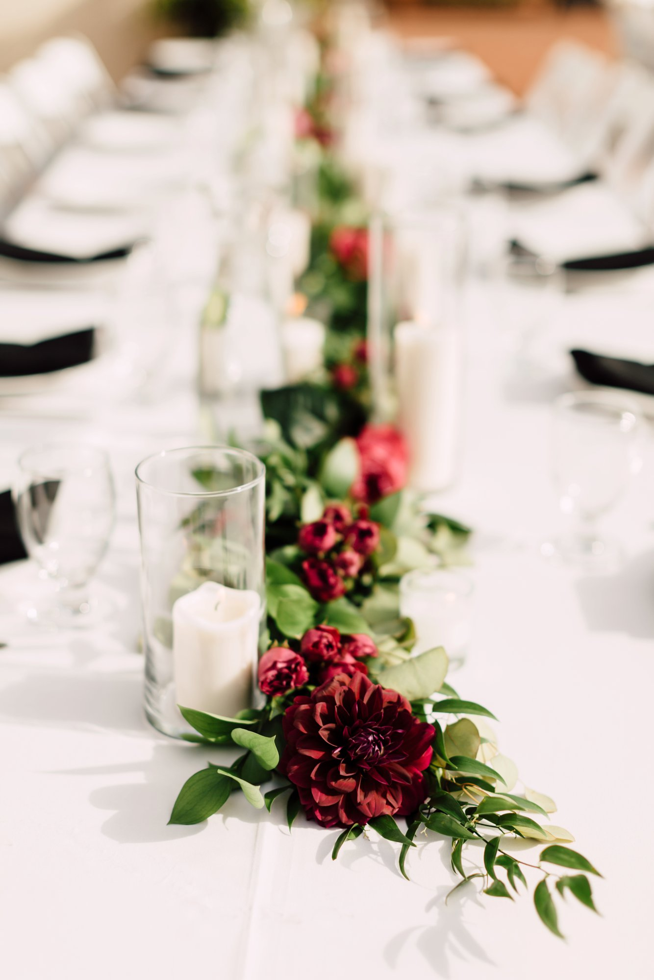 darlington-house-wedding_0048.jpg