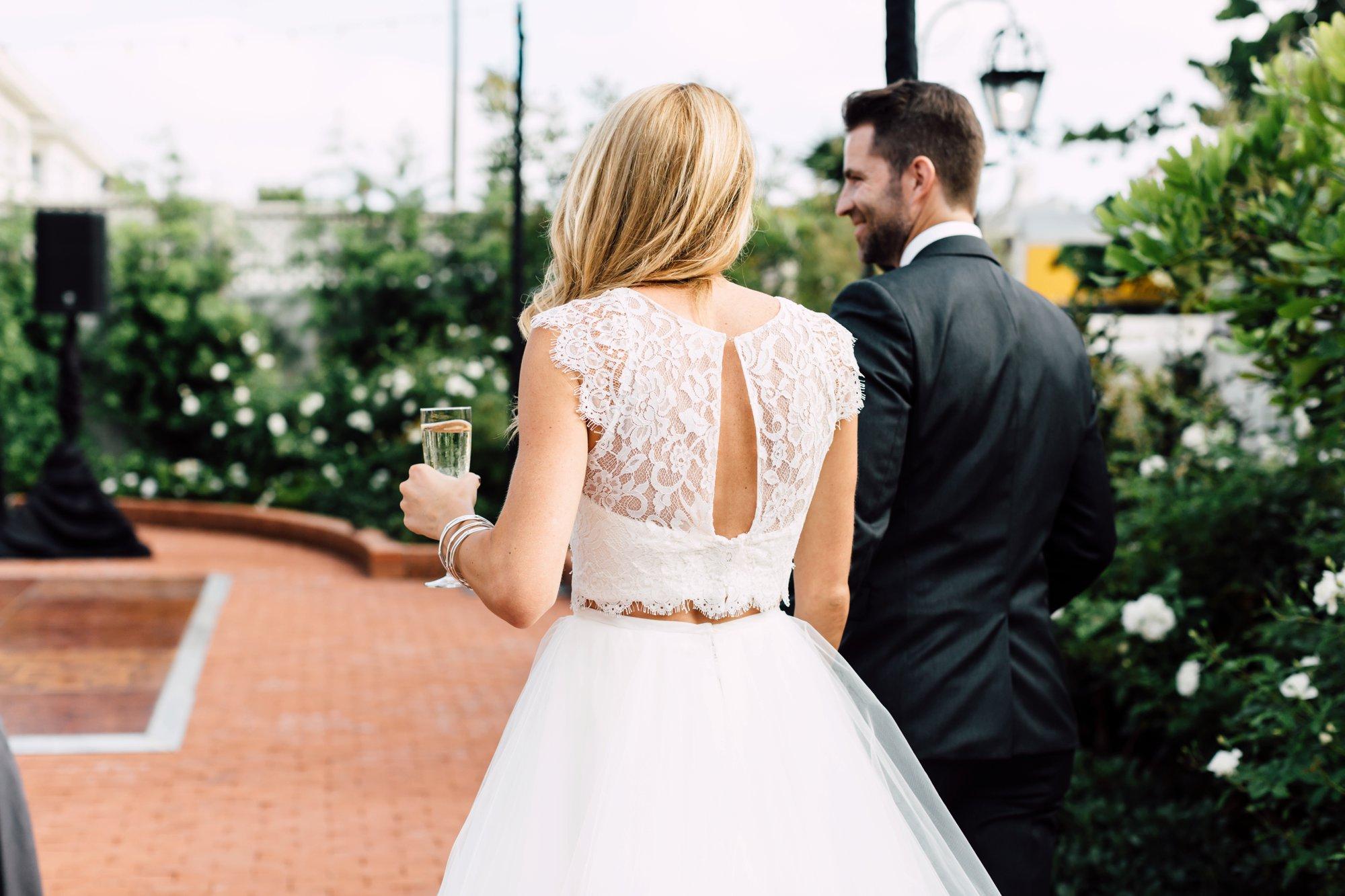 darlington-house-wedding_0055.jpg