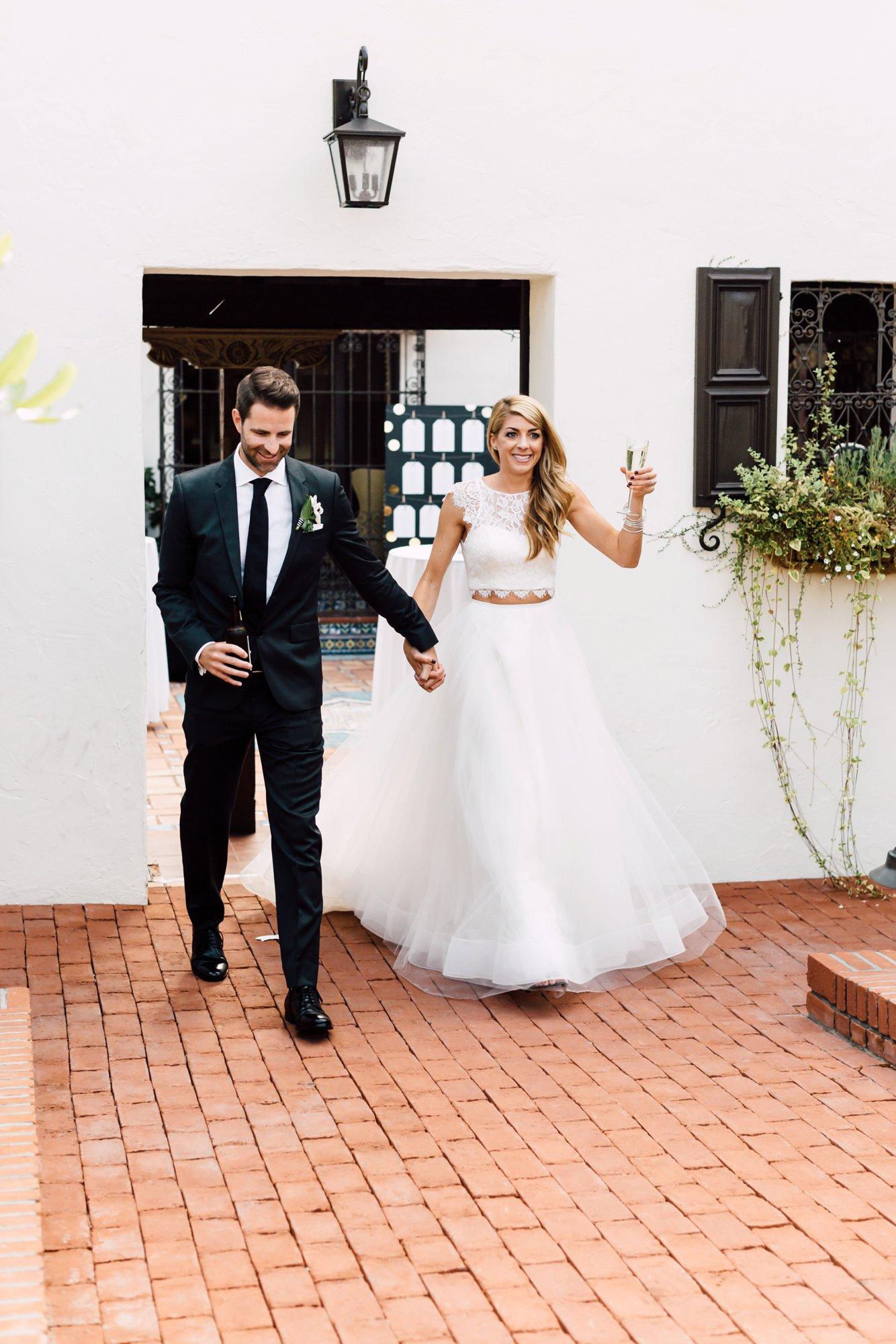 darlington-house-wedding_0054.jpg