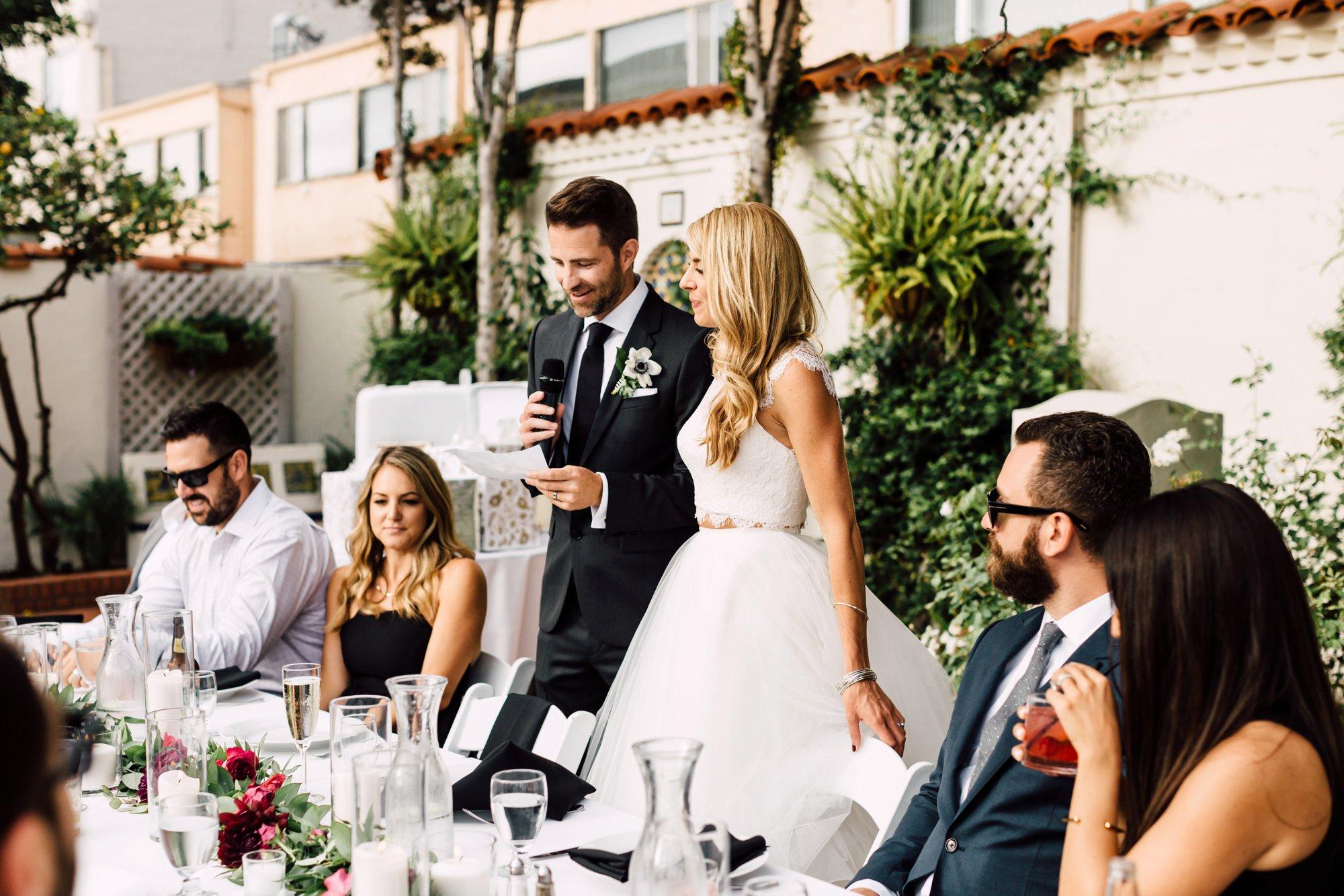 darlington-house-wedding_0056.jpg