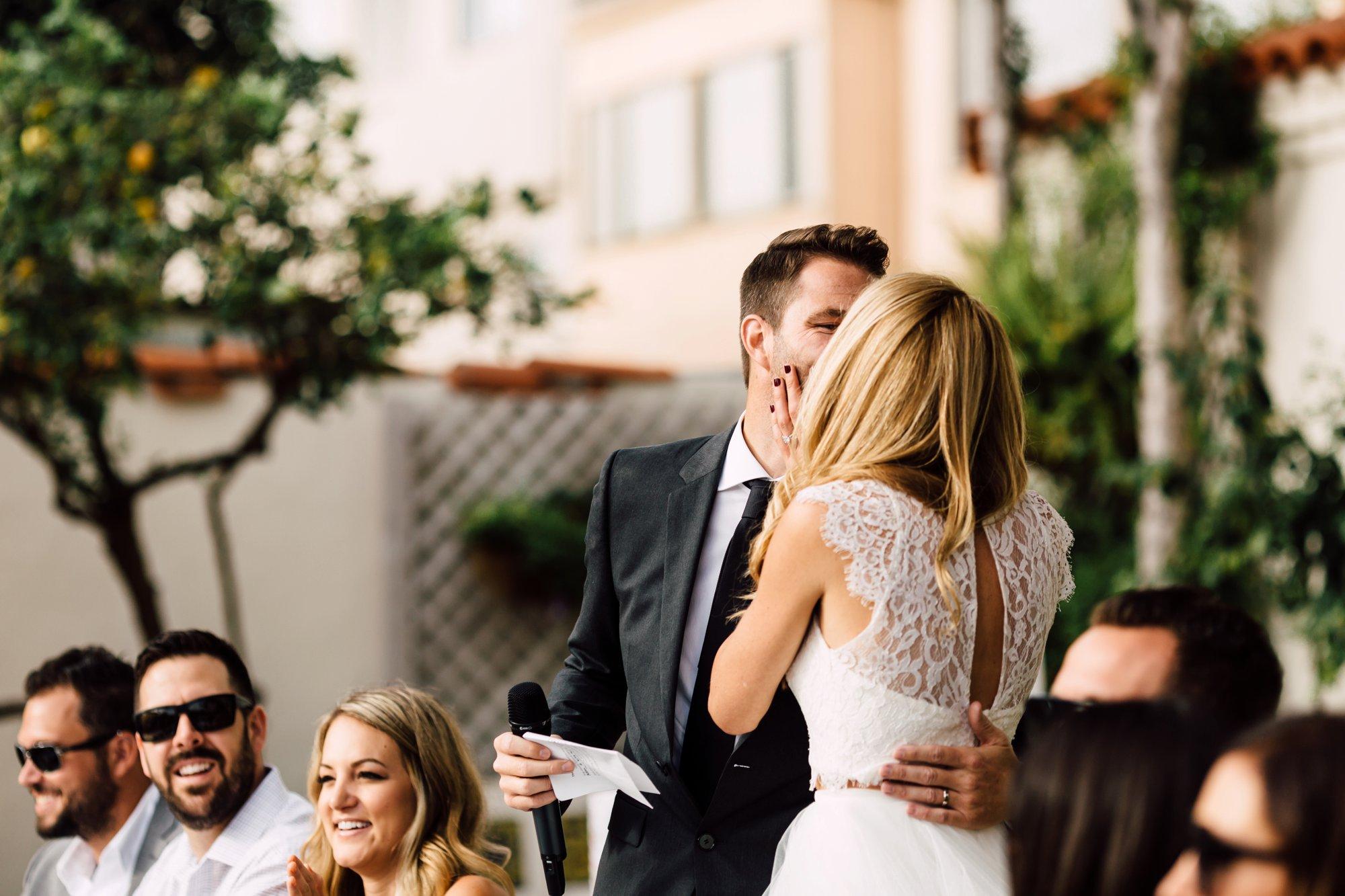 darlington-house-wedding_0059.jpg