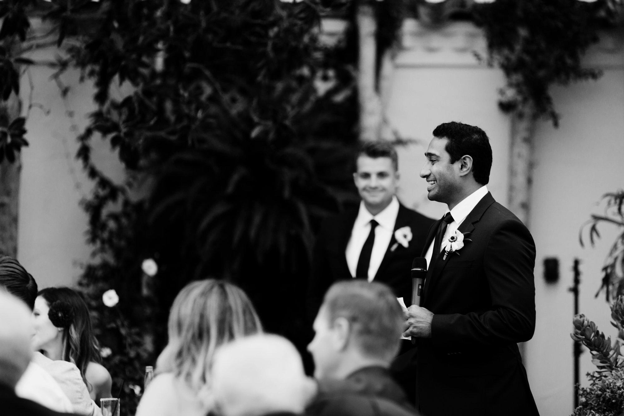 darlington-house-wedding_0075.jpg