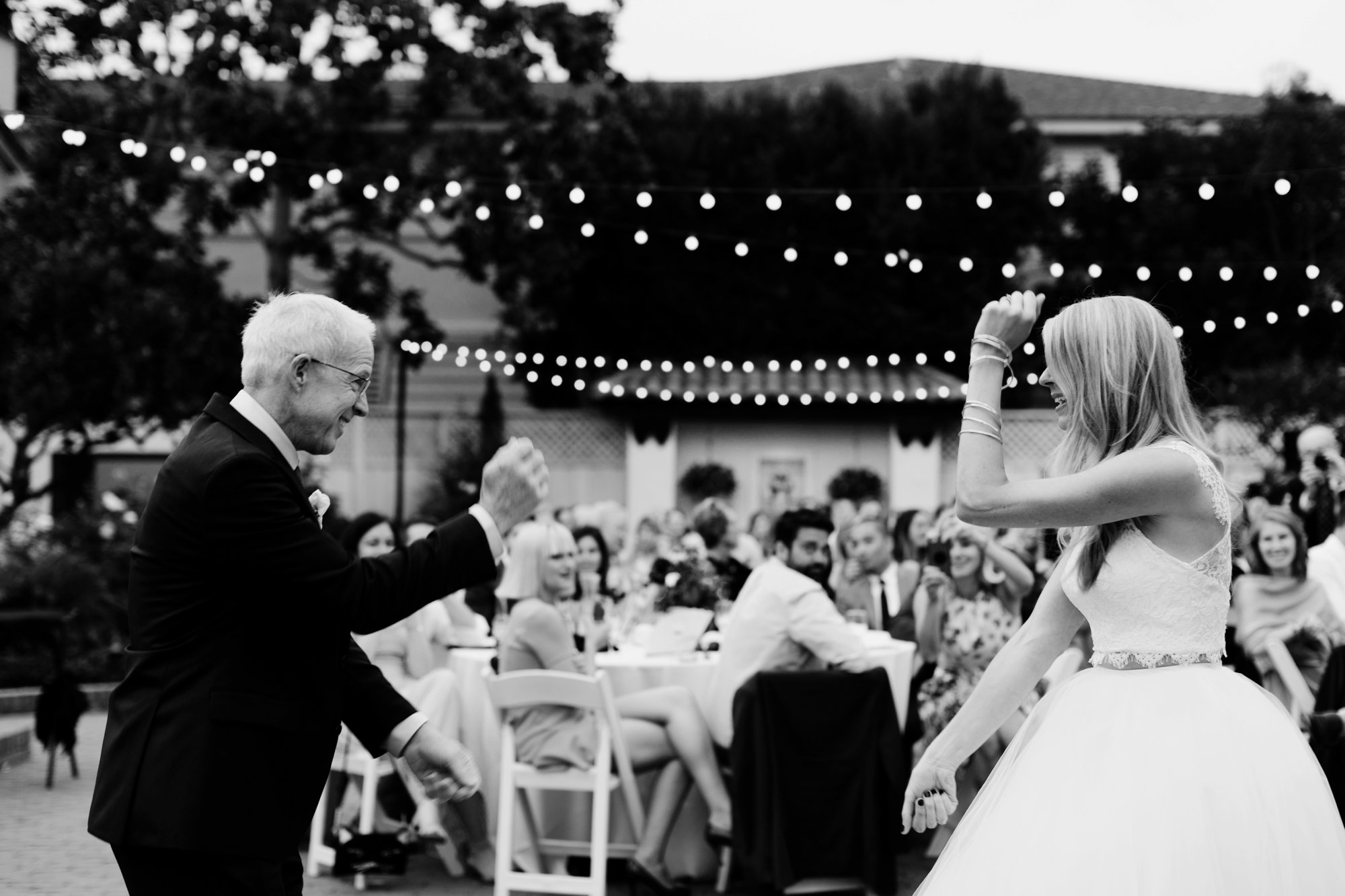 darlington-house-wedding_0081.jpg