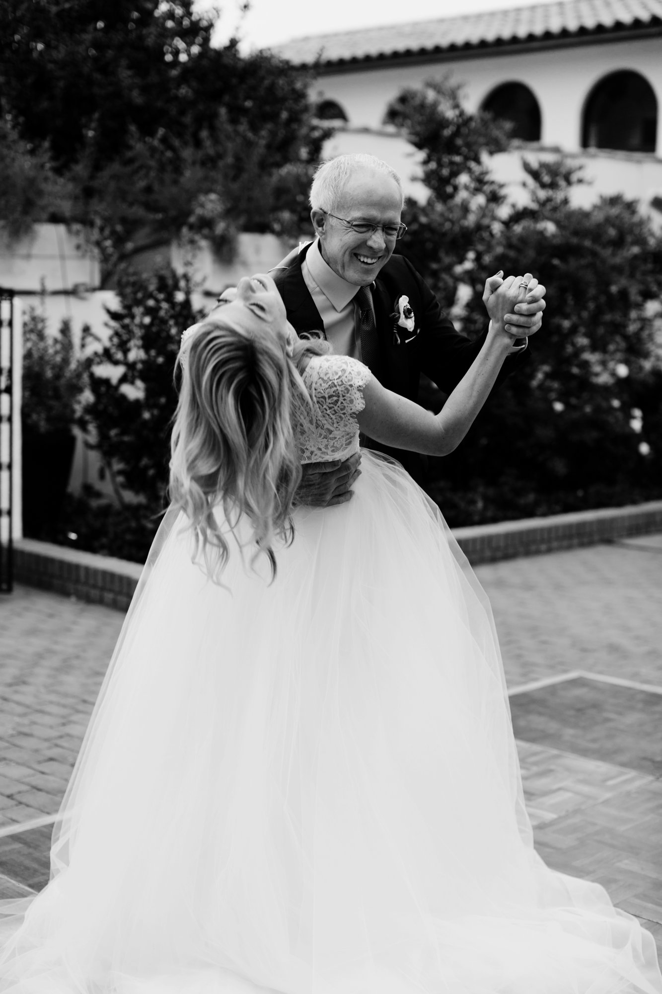 darlington-house-wedding_0082.jpg