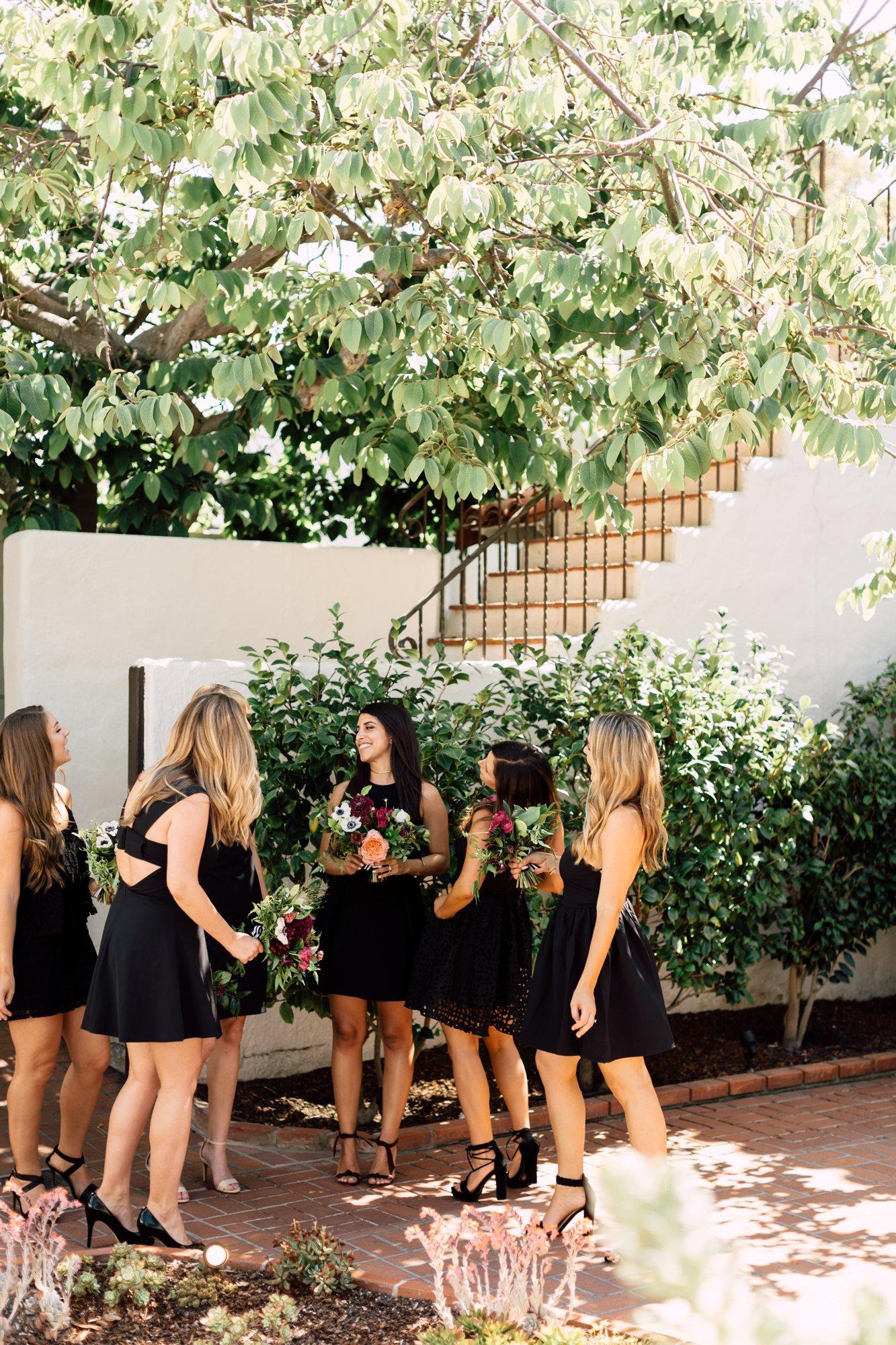 darlington-house-wedding_0096.jpg
