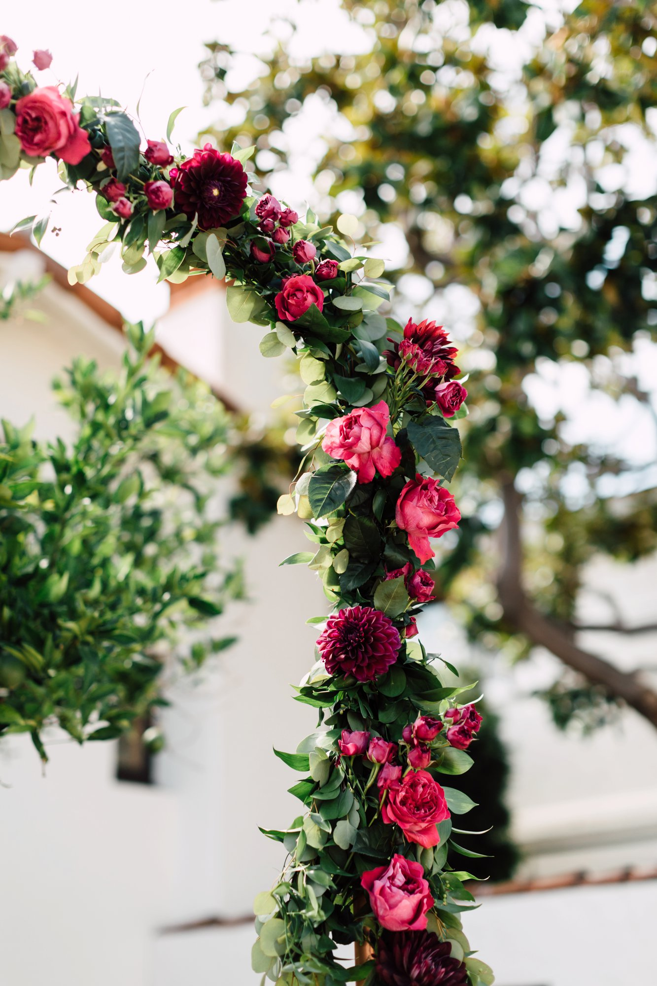 darlington-house-wedding_0099.jpg