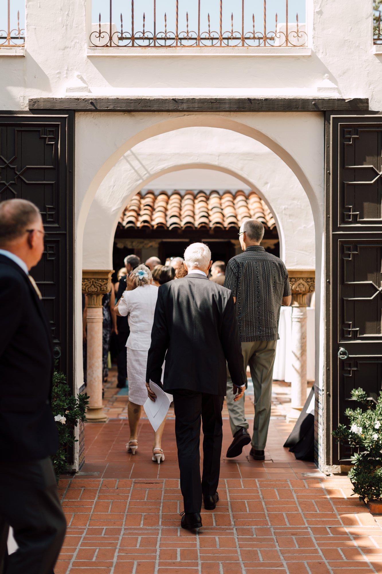 darlington-house-wedding_0102.jpg