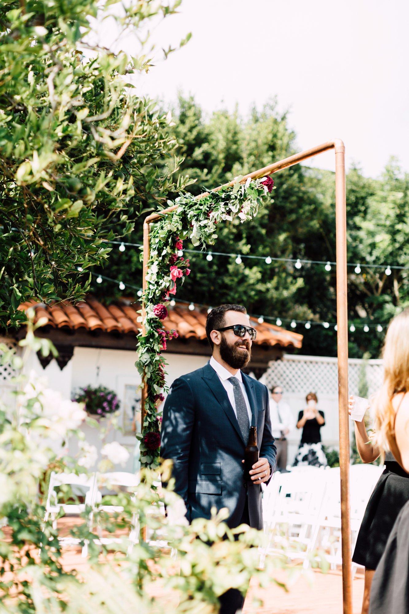 darlington-house-wedding_0103.jpg