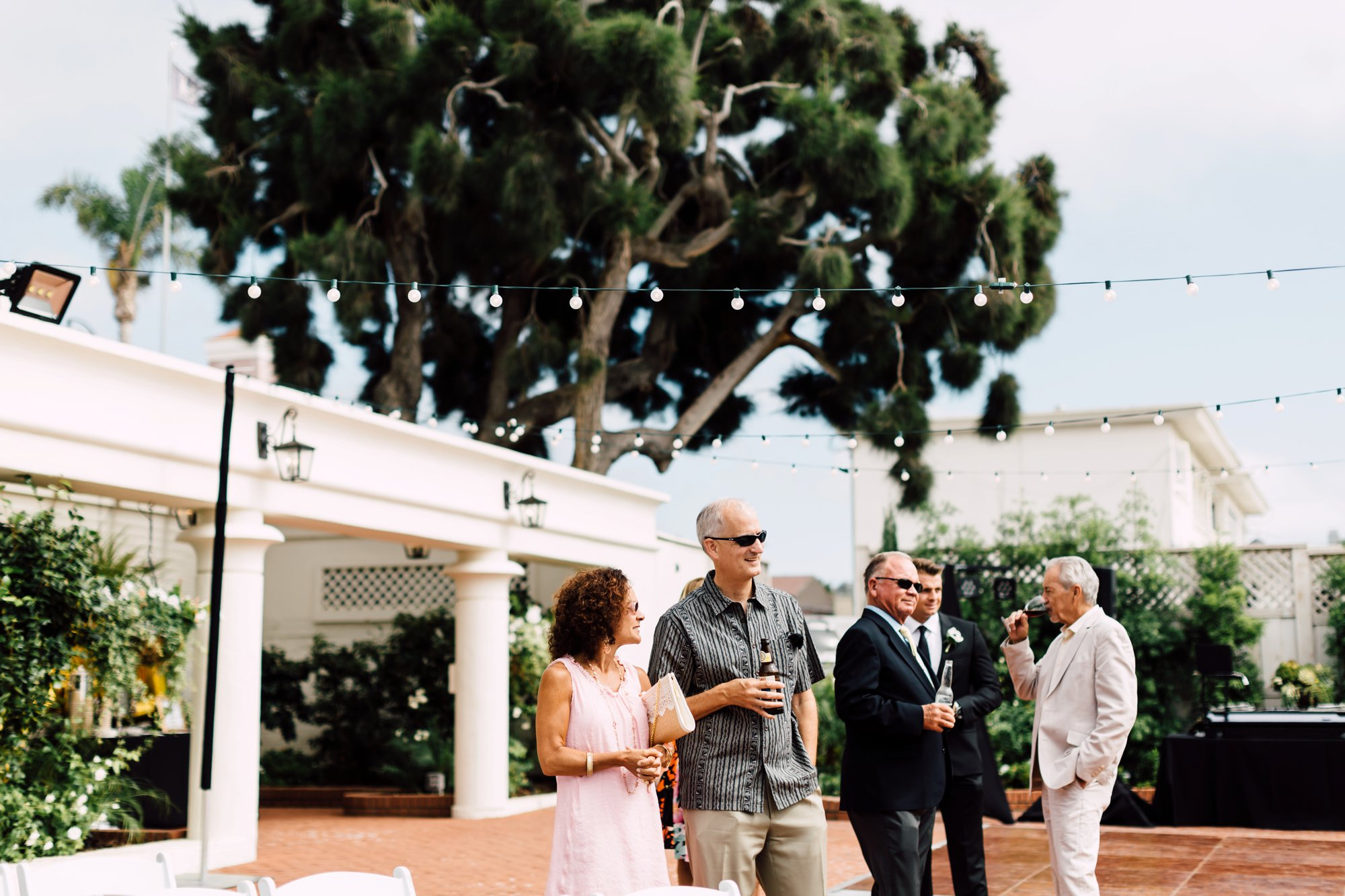 darlington-house-wedding_0106.jpg