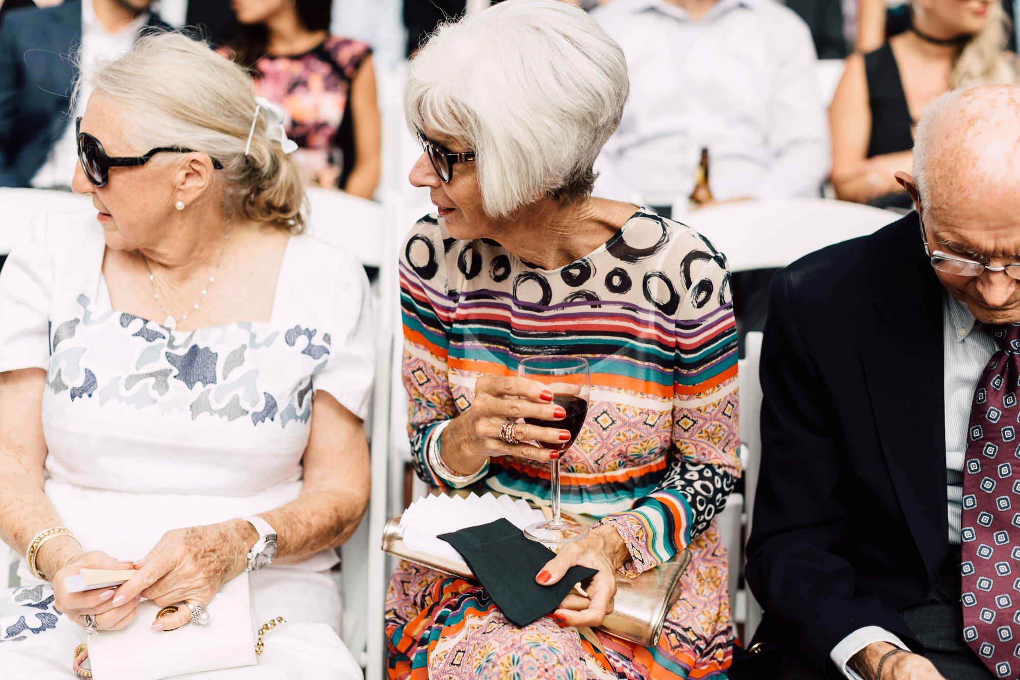 darlington-house-wedding_0110.jpg