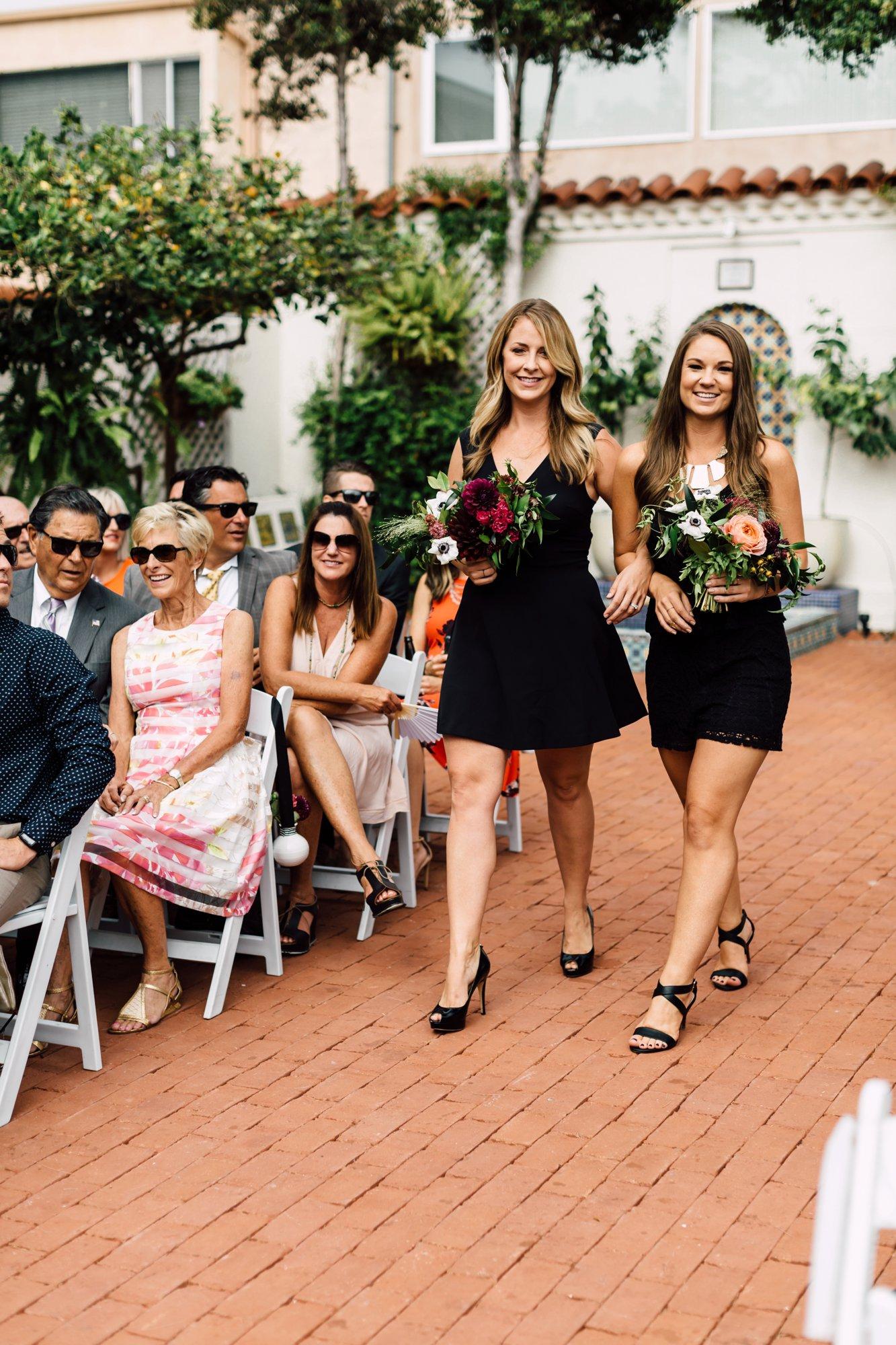 darlington-house-wedding_0111.jpg