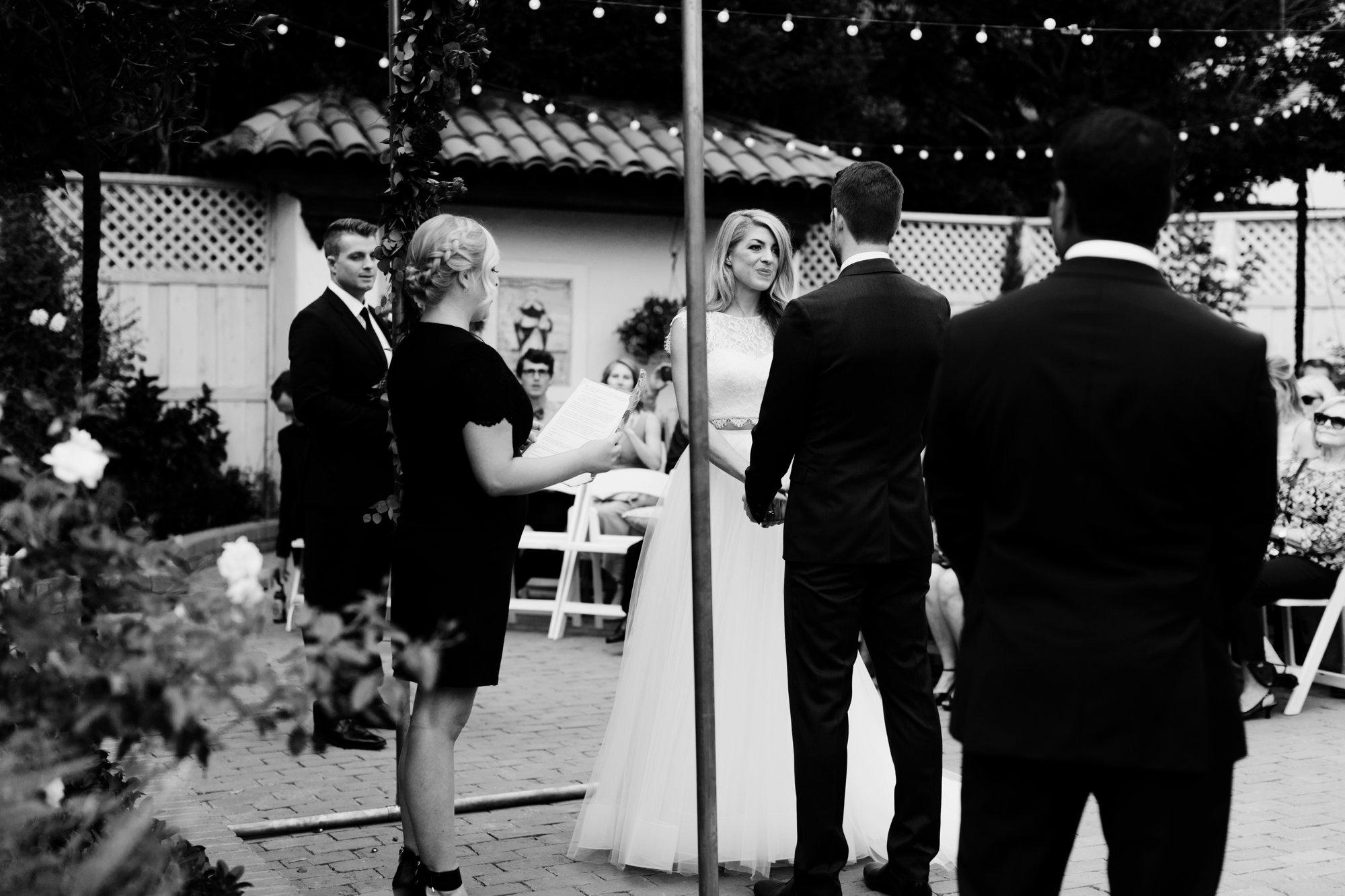darlington-house-wedding_0119.jpg