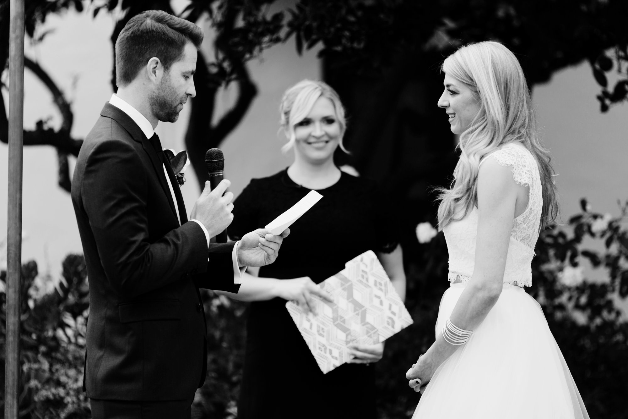 darlington-house-wedding_0124.jpg