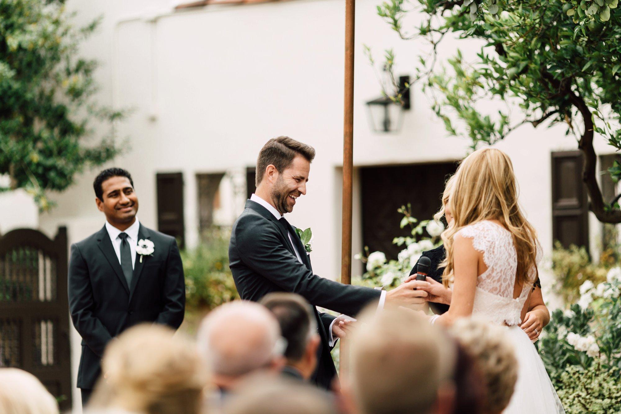 darlington-house-wedding_0125.jpg