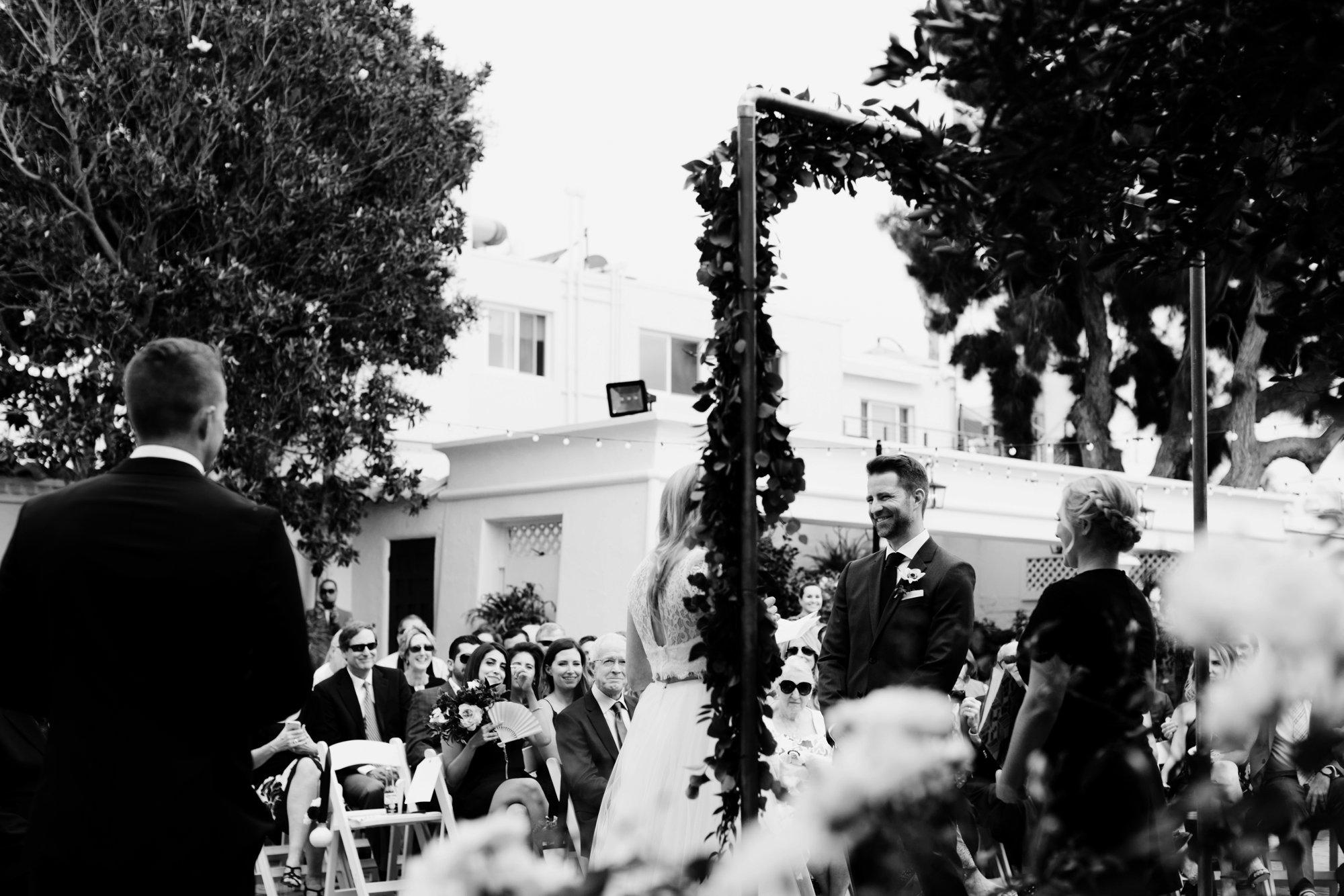 darlington-house-wedding_0126.jpg