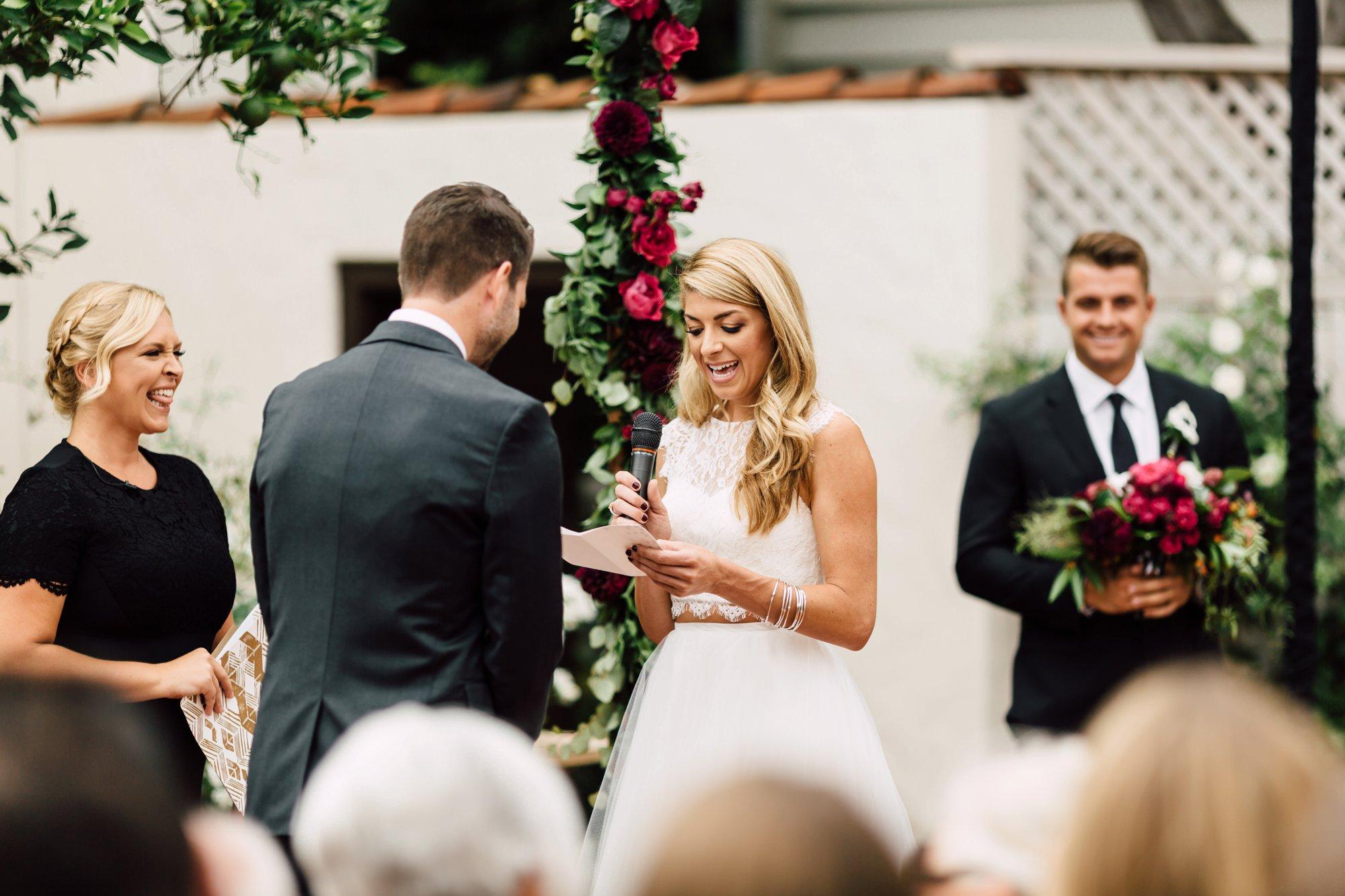 darlington-house-wedding_0127.jpg