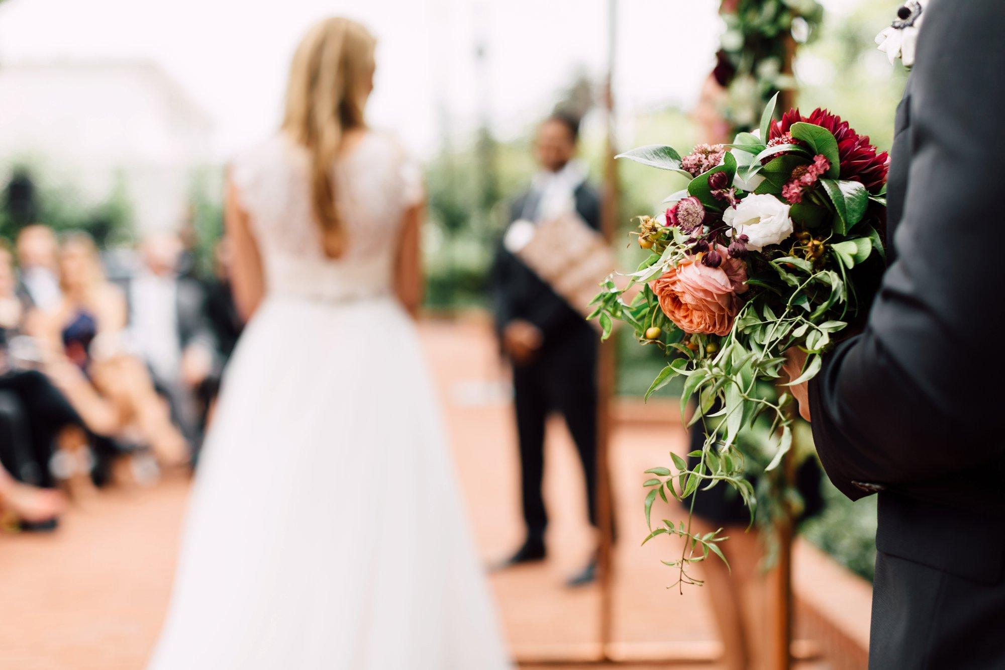 darlington-house-wedding_0129.jpg