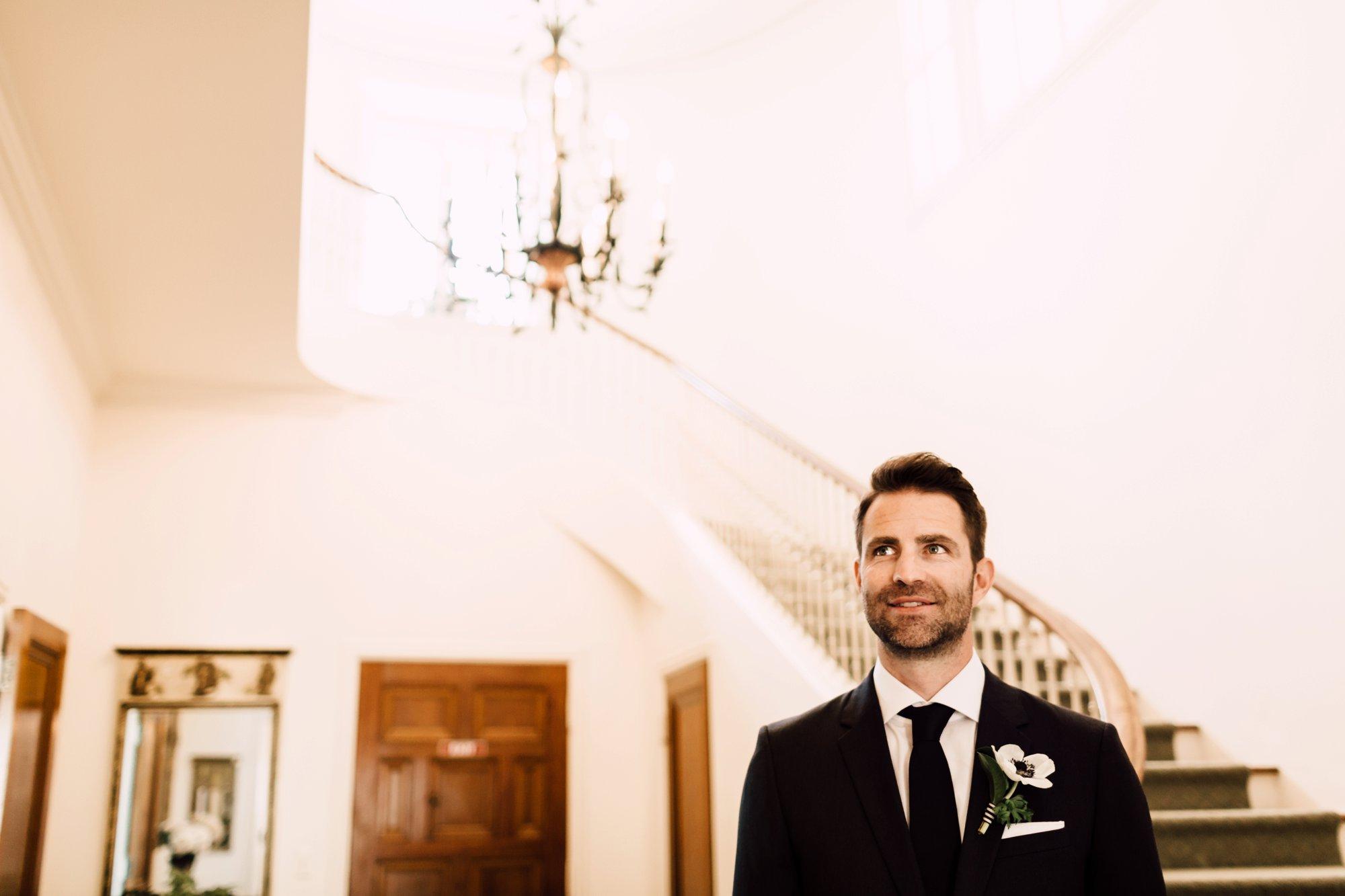 darlington-house-wedding_0140.jpg