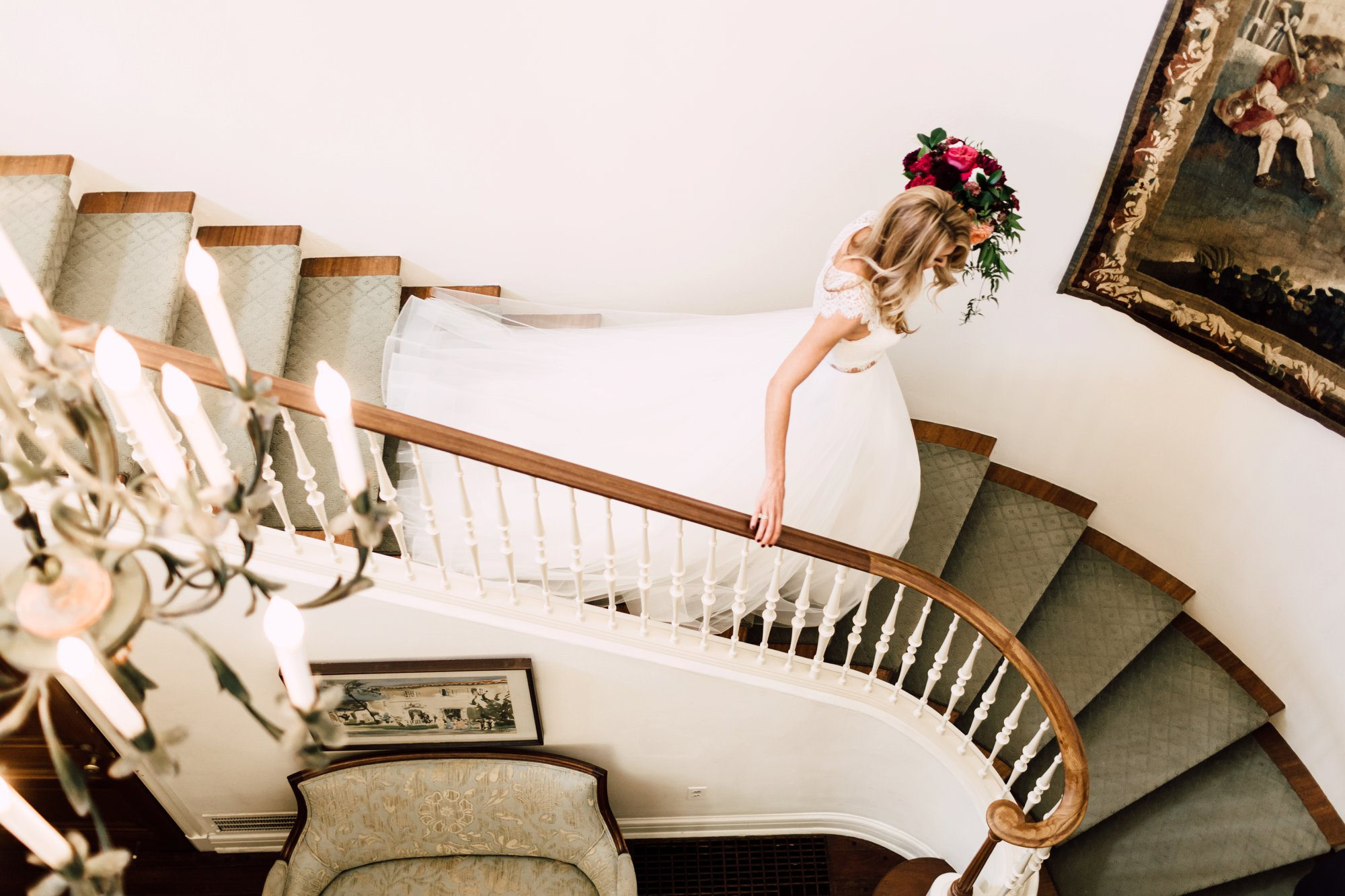 darlington-house-wedding_0141.jpg