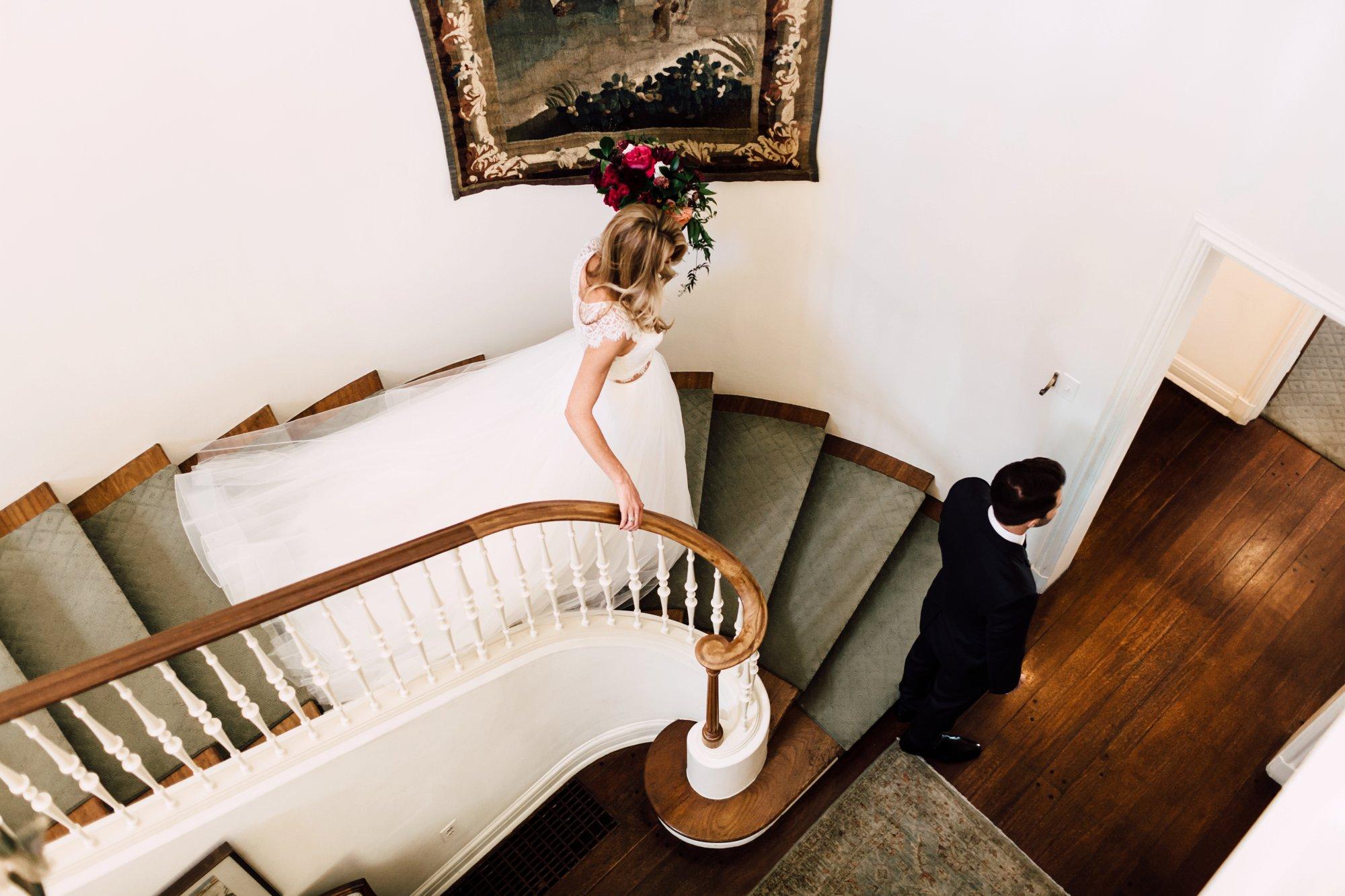 darlington-house-wedding_0142.jpg