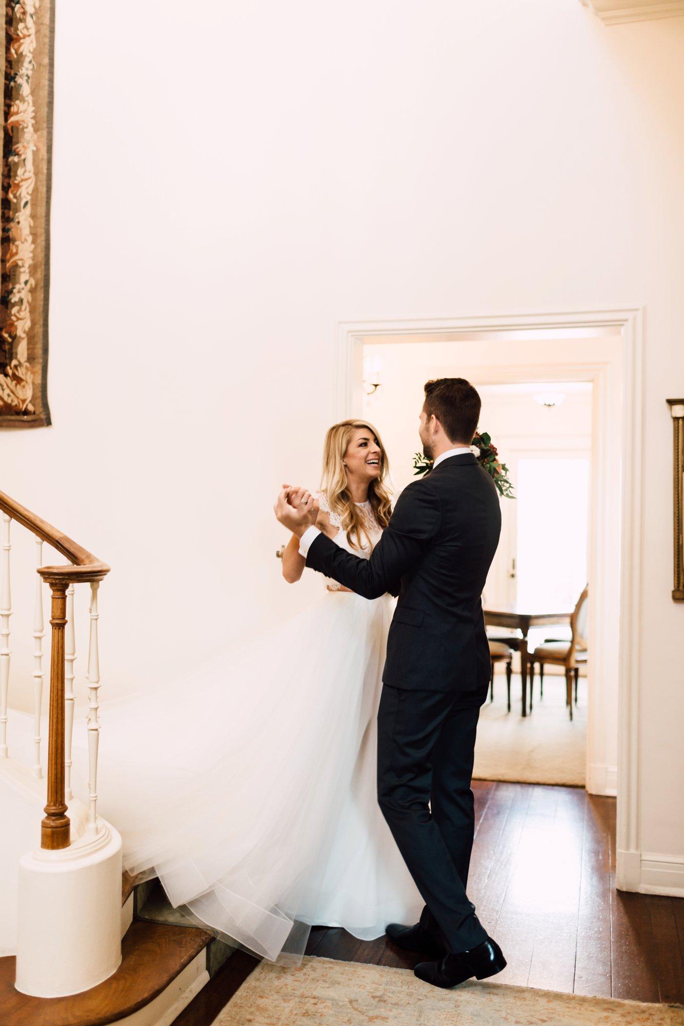 darlington-house-wedding_0146.jpg