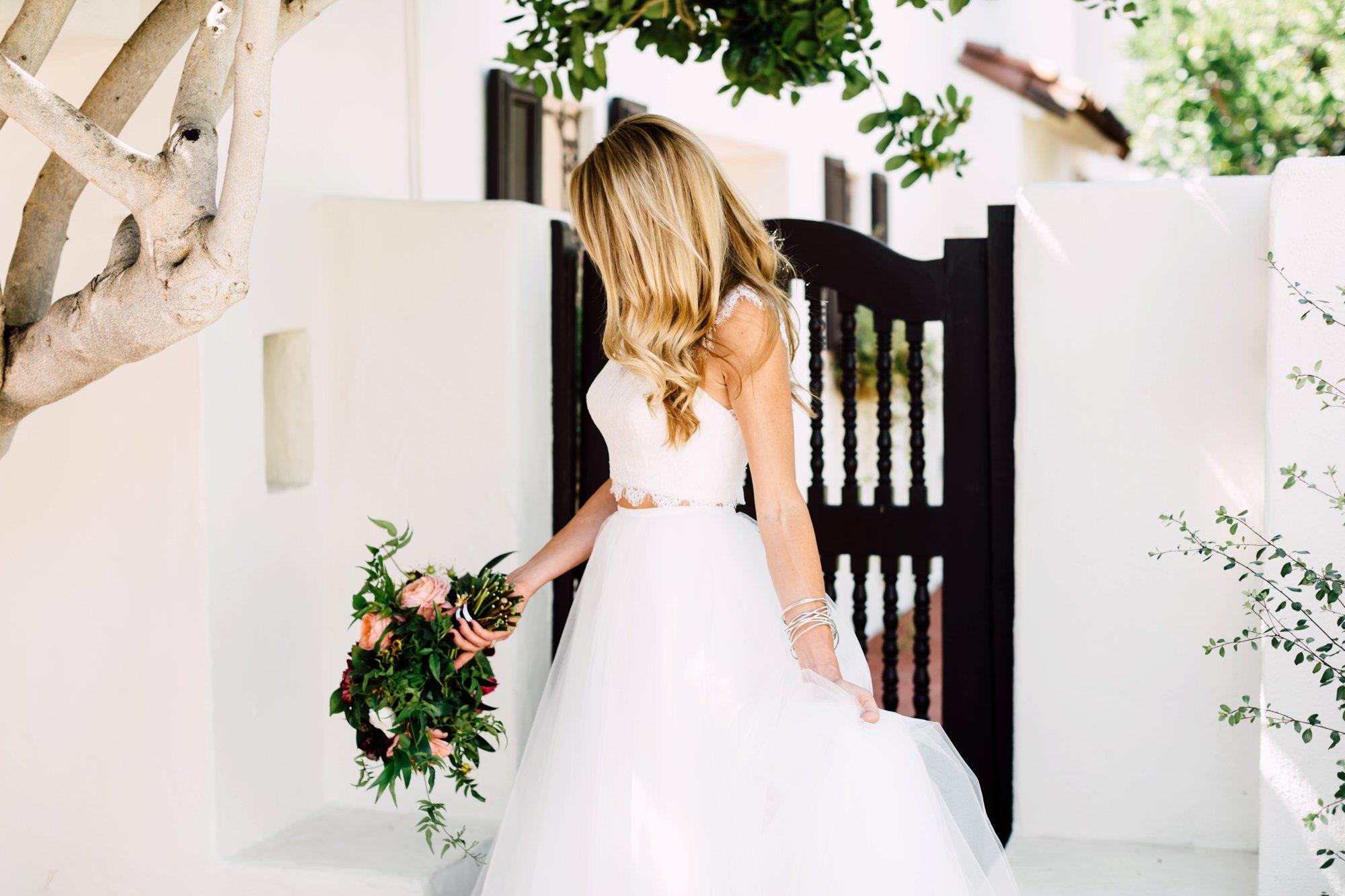 darlington-house-wedding_0155.jpg
