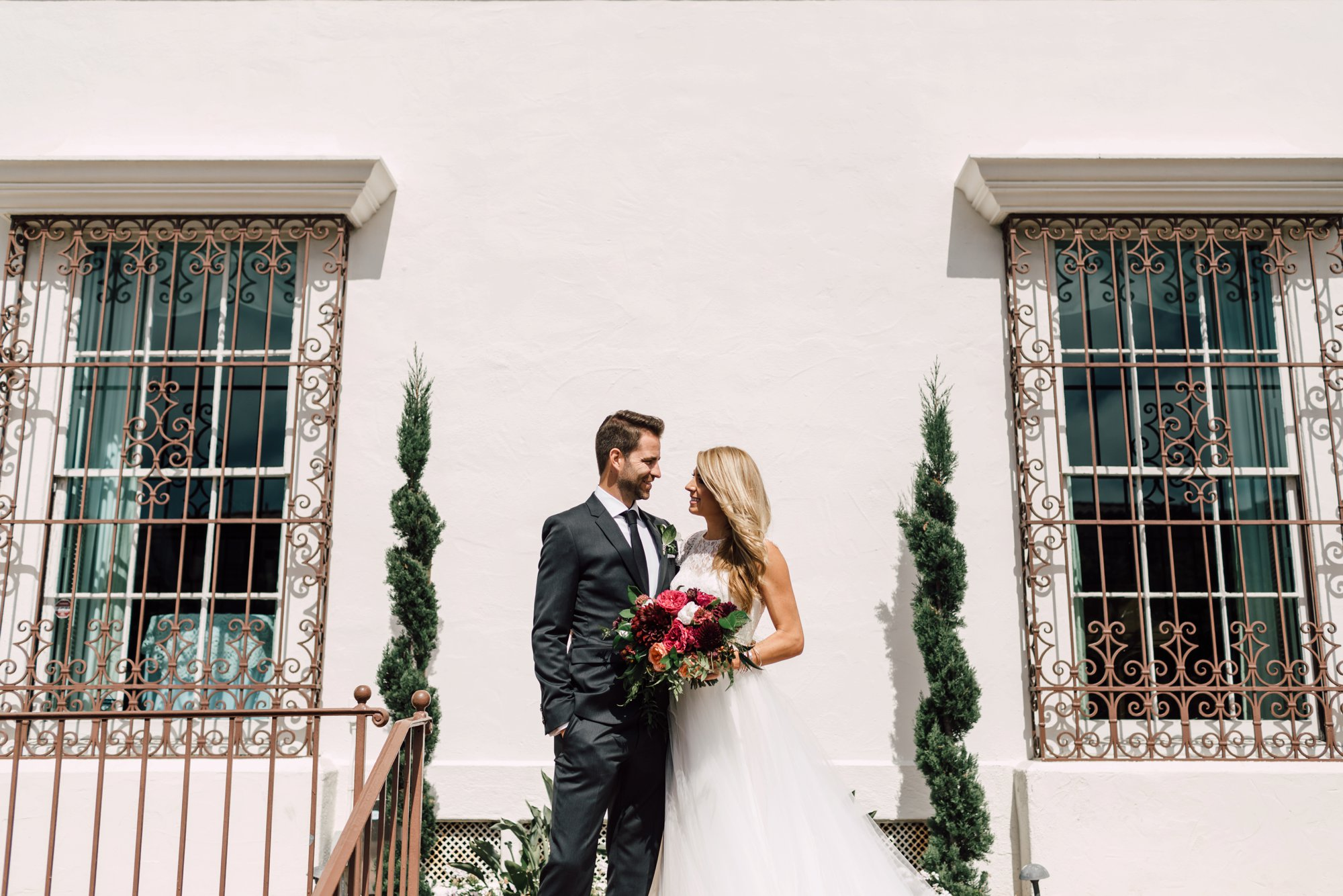 darlington-house-wedding_0158.jpg