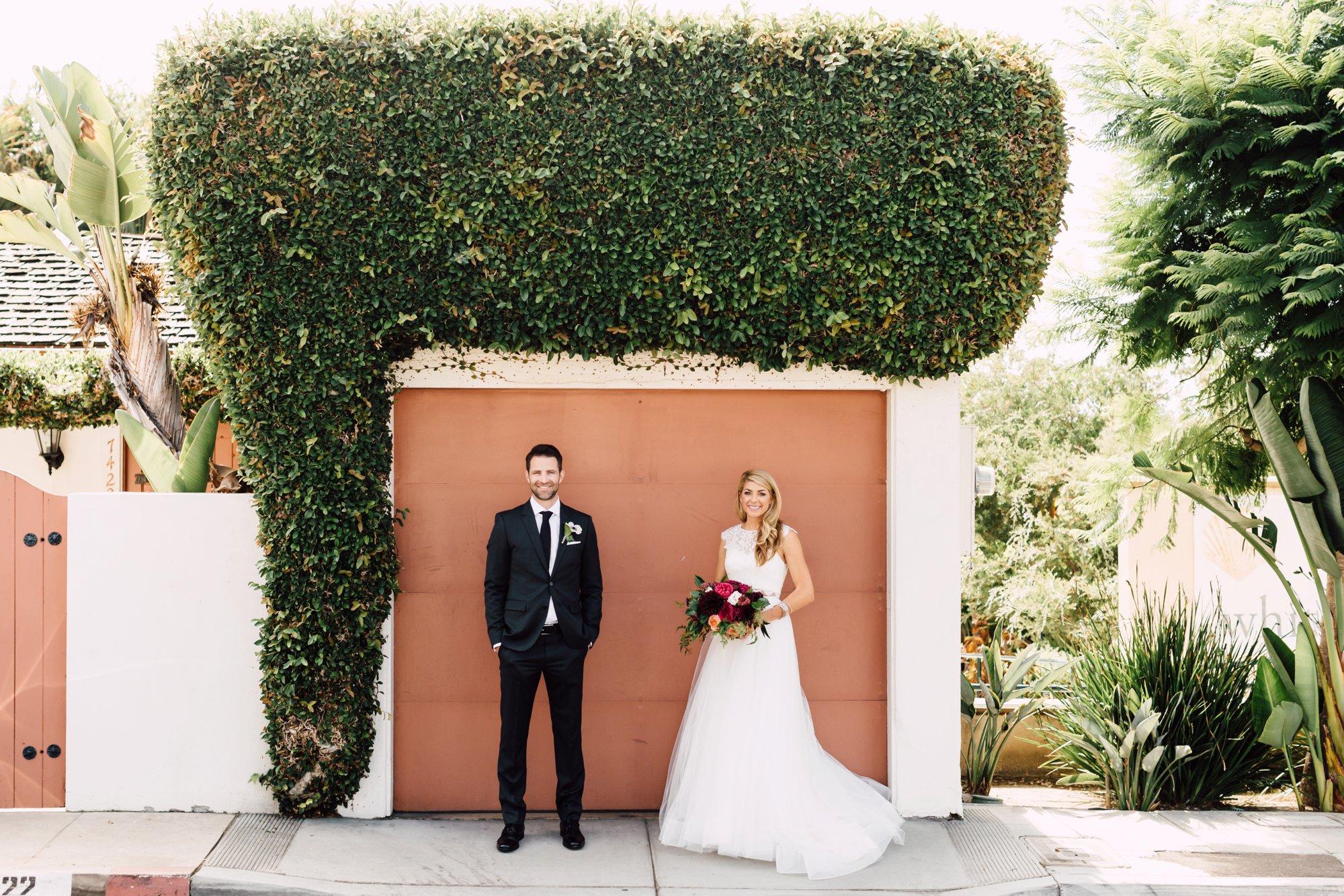darlington-house-wedding_0163.jpg