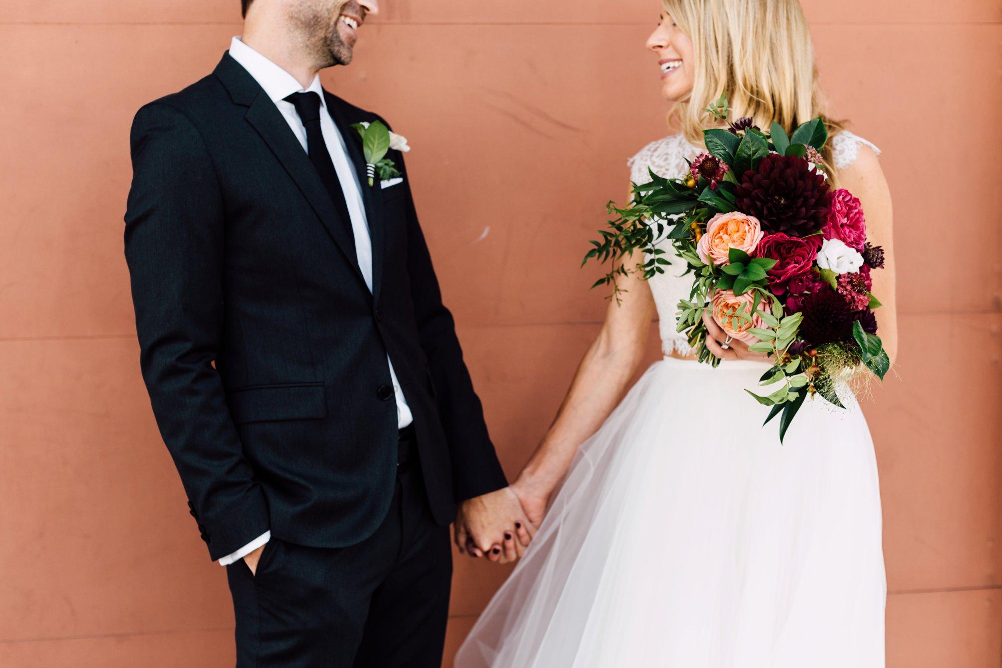 darlington-house-wedding_0168.jpg