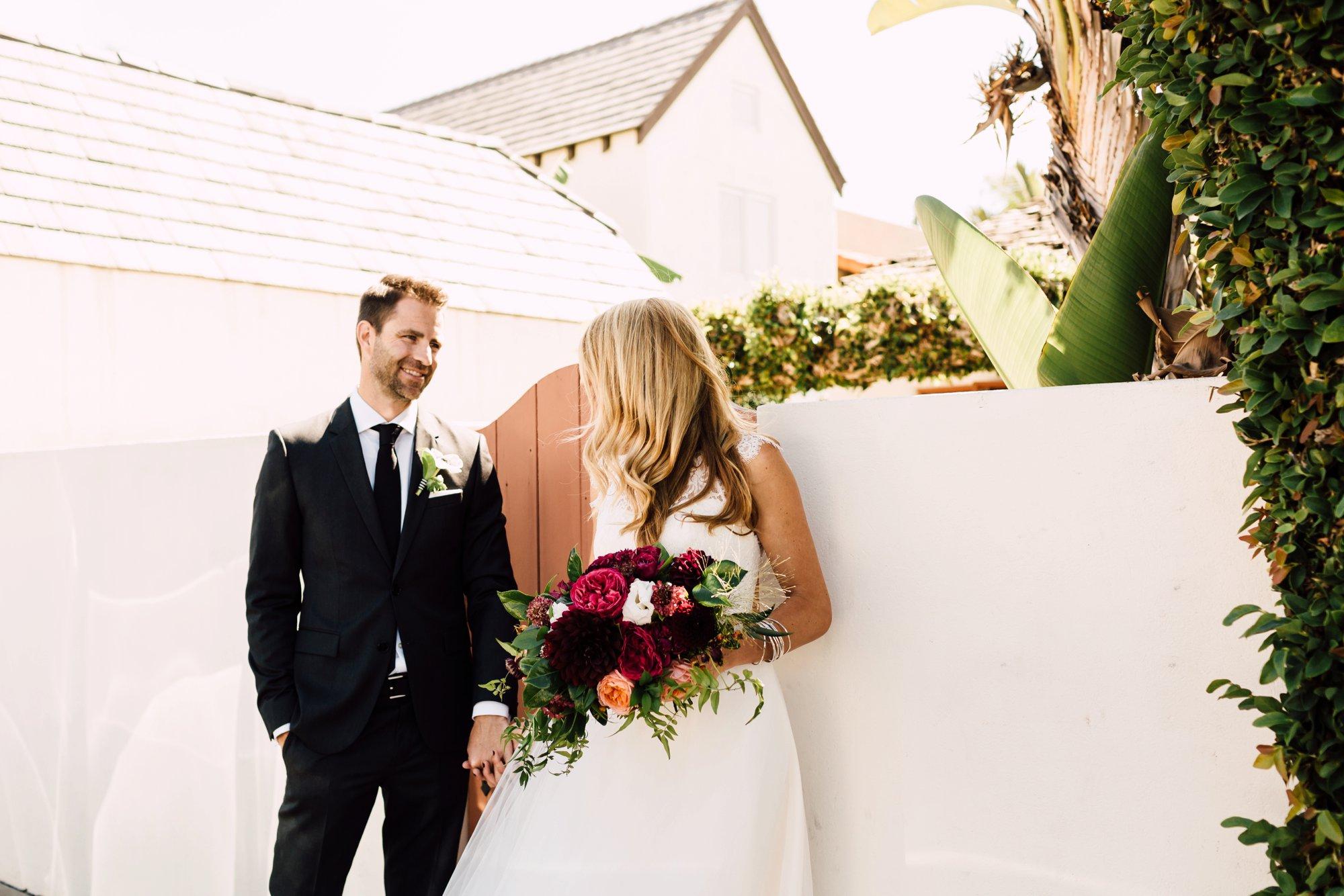 darlington-house-wedding_0175.jpg